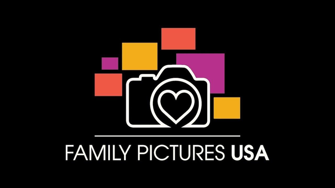 Family Pic USA logo.jpg