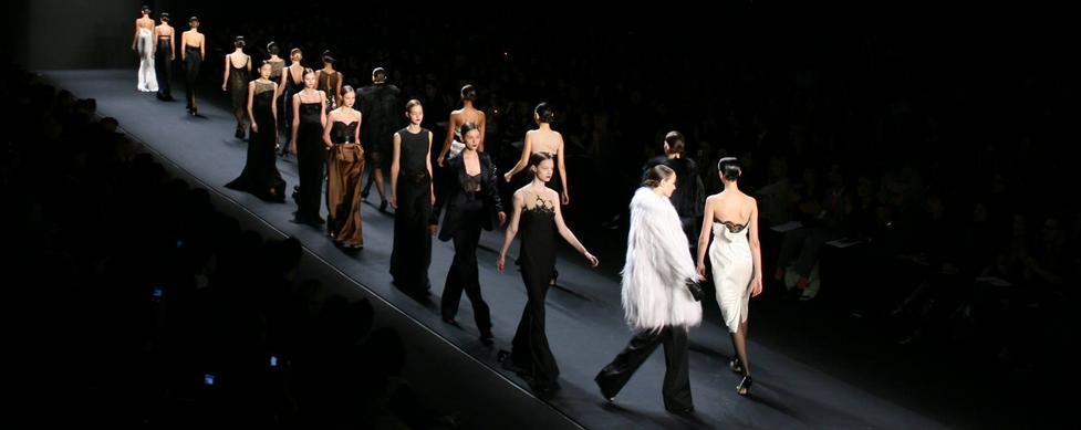 Fashion-Show.png