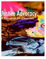 Justice Advocacy Resource by Sam Lovett flyer copy.jpg