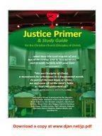 Justice Primer flyer copy 2.jpg
