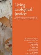 living-ecological-justice.jpg