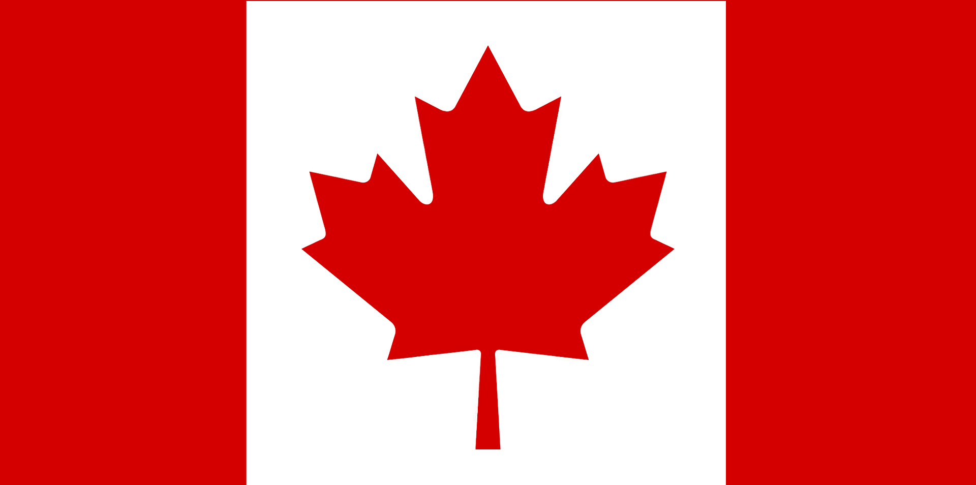 canada-2906822_1920.png
