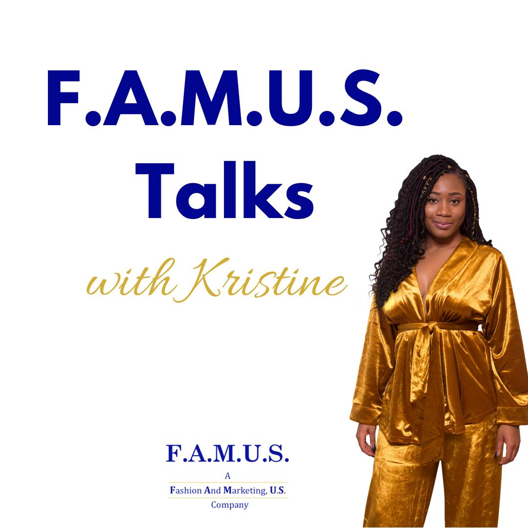 F.A.M.U.S. Talks with Kristine.png