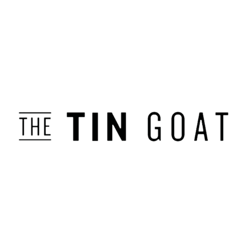 The Tin Goat.png