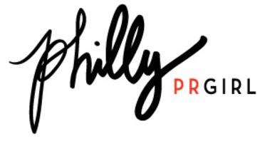 phillypr.jpg