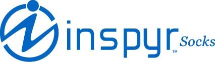 inspyr logo white.jpg