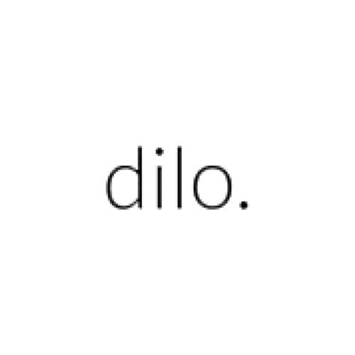Dilo.jpg