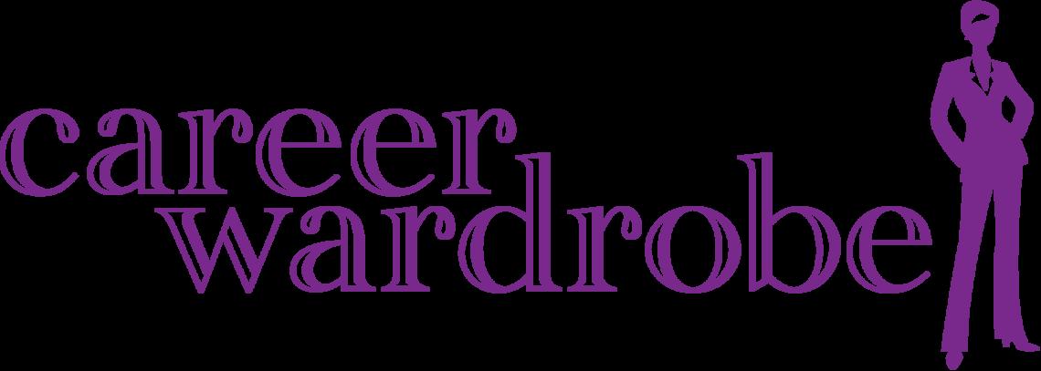Career Wardrobe.png