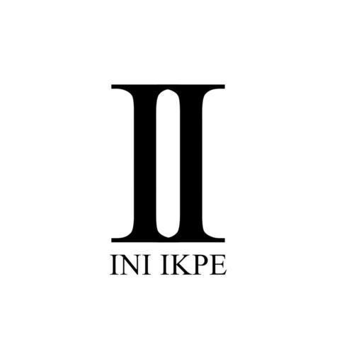 Ini+Ikpe.png