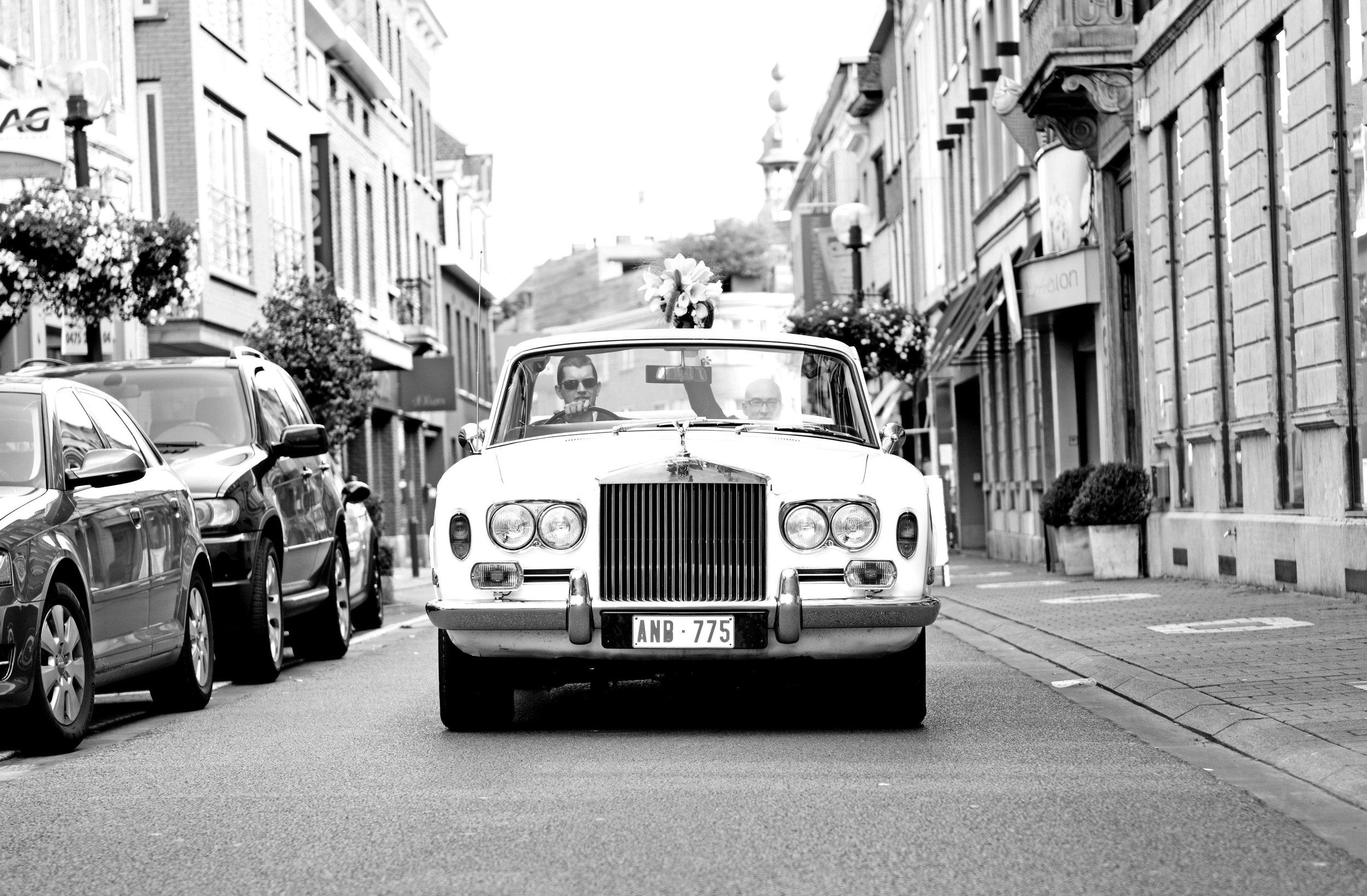 Bart Albrecht fotograaf photographer belgium belgie anbtwerpen antwerp wedding huwelijk huwelijksfotograaf trouwfotograaf trouw bruid bruidegom trouwkleed ceremonie weddingdress topphotographer topfotograaf beste best top 10 15.jpg