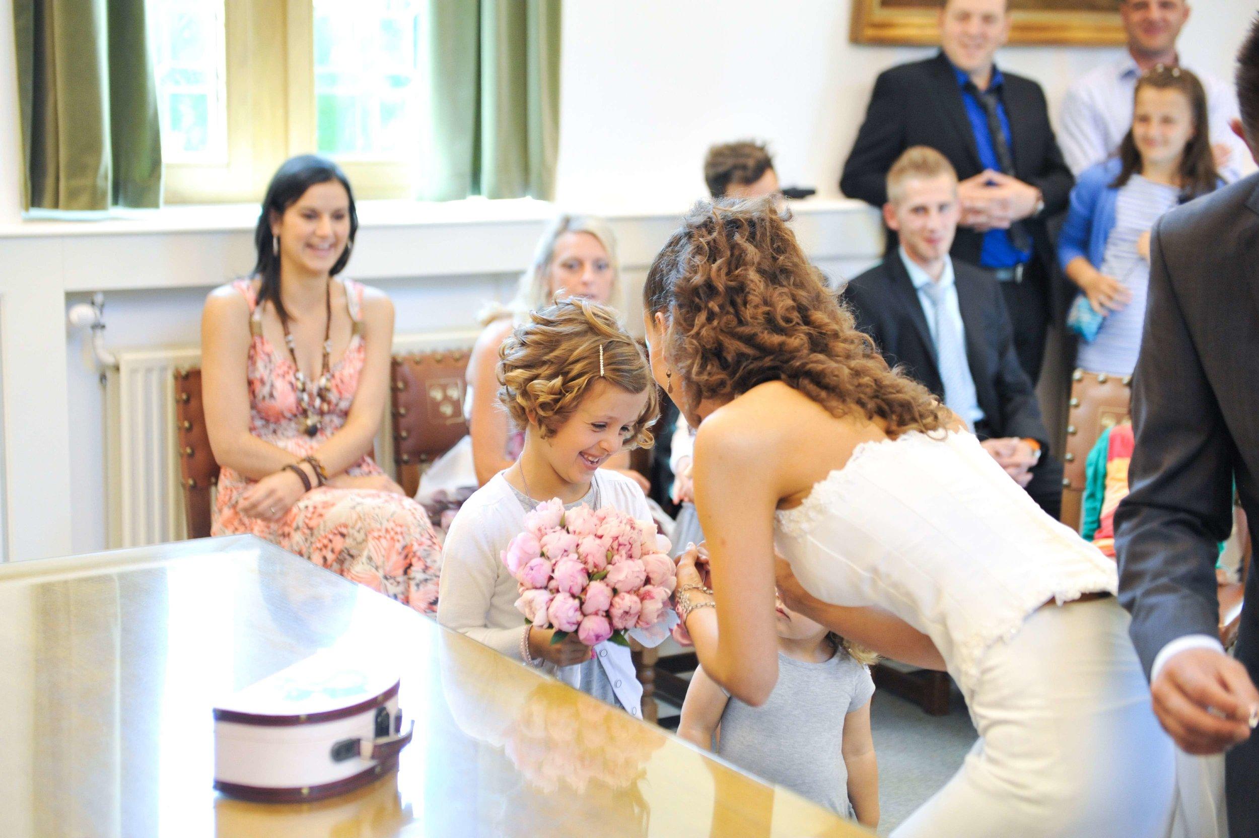 Bart Albrecht fotograaf photographer belgium belgie anbtwerpen antwerp wedding huwelijk huwelijksfotograaf trouwfotograaf trouw bruid bruidegom trouwkleed ceremonie weddingdress topphotographer topfotograaf beste best top 10 33.jpg