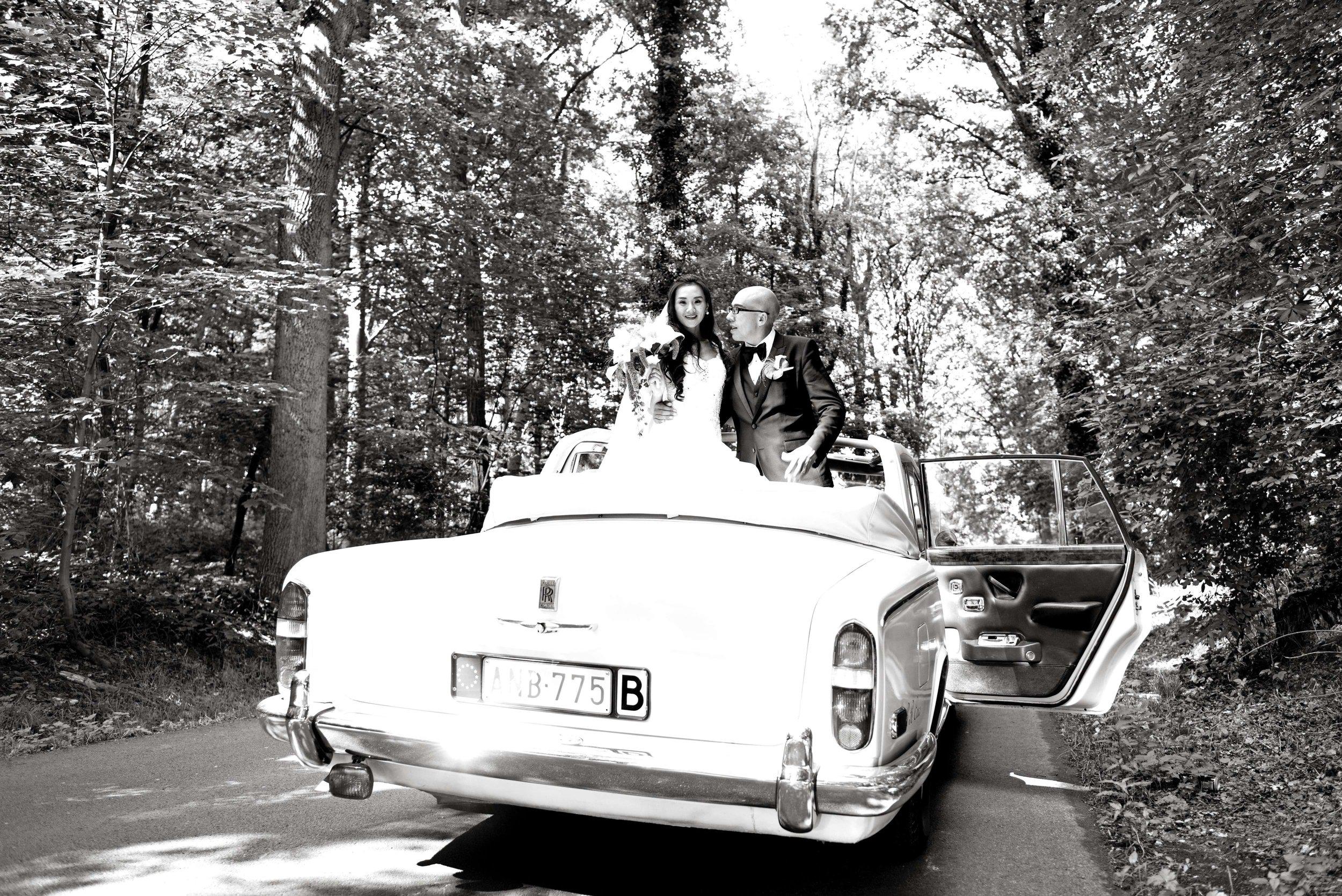 Bart Albrecht fotograaf photographer belgium belgie anbtwerpen antwerp wedding huwelijk huwelijksfotograaf trouwfotograaf trouw bruid bruidegom trouwkleed ceremonie weddingdress topphotographer topfotograaf beste best top 10 32.jpg