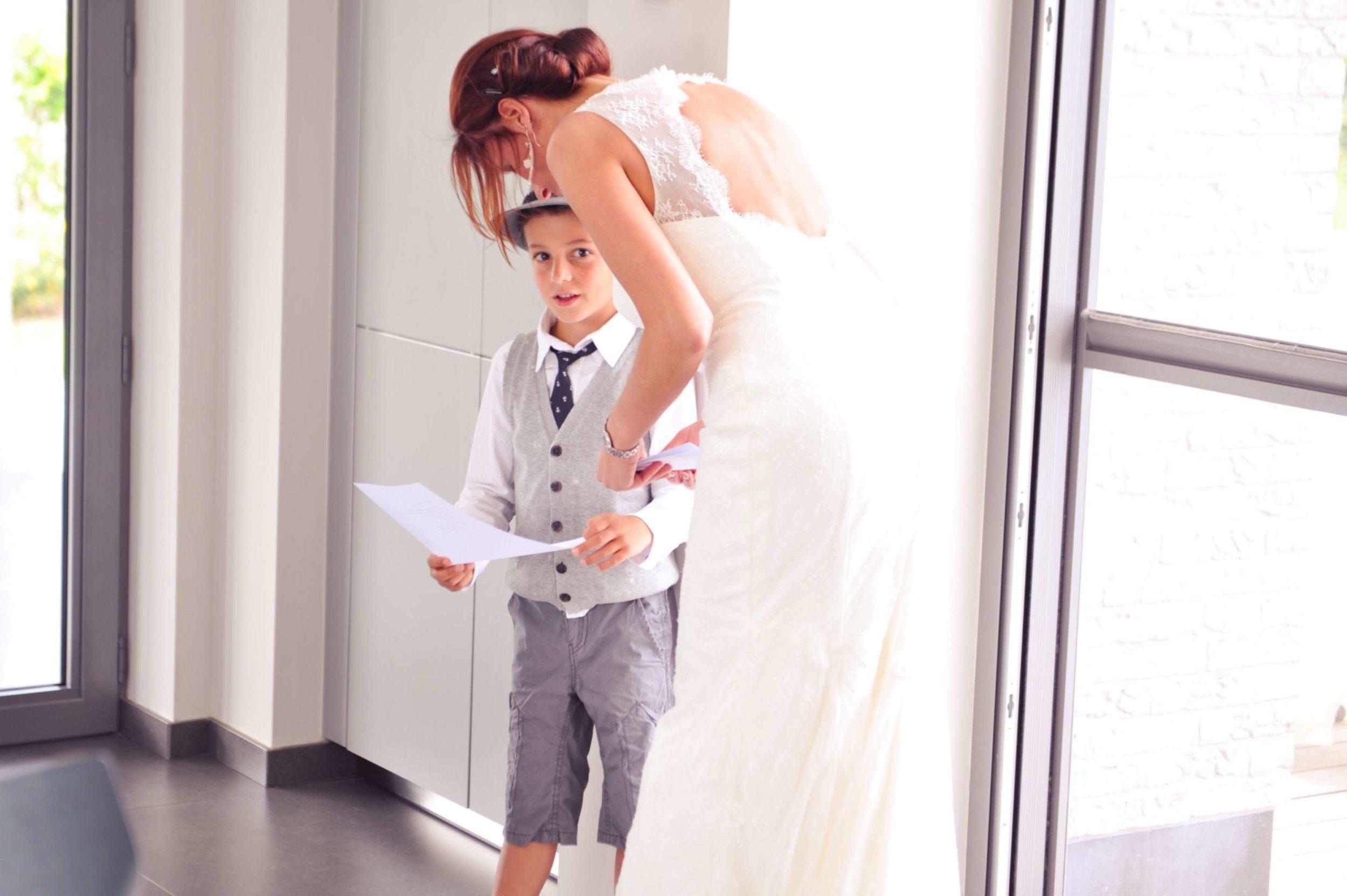 Bart Albrecht fotograaf photographer belgium belgie anbtwerpen antwerp wedding huwelijk huwelijksfotograaf trouwfotograaf trouw bruid bruidegom trouwkleed ceremonie weddingdress topphotographer topfotograaf beste best top 10 147.jpg