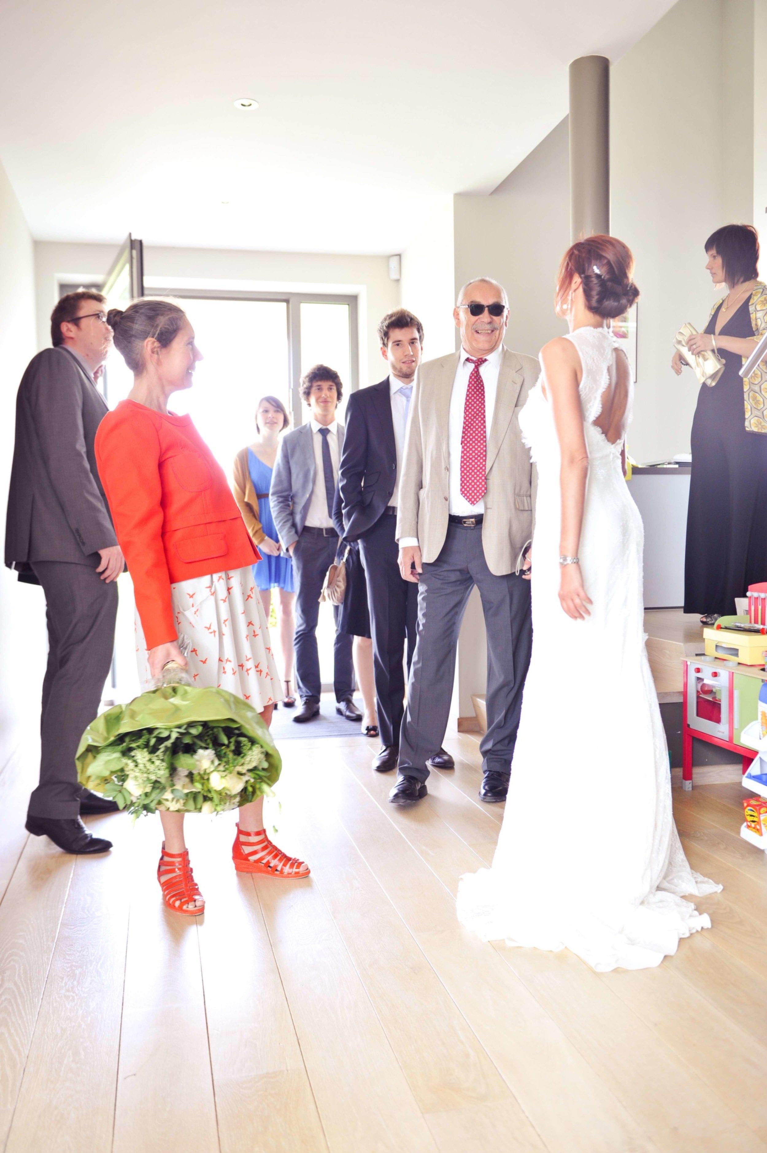 Bart Albrecht fotograaf photographer belgium belgie anbtwerpen antwerp wedding huwelijk huwelijksfotograaf trouwfotograaf trouw bruid bruidegom trouwkleed ceremonie weddingdress topphotographer topfotograaf beste best top 10 150.jpg