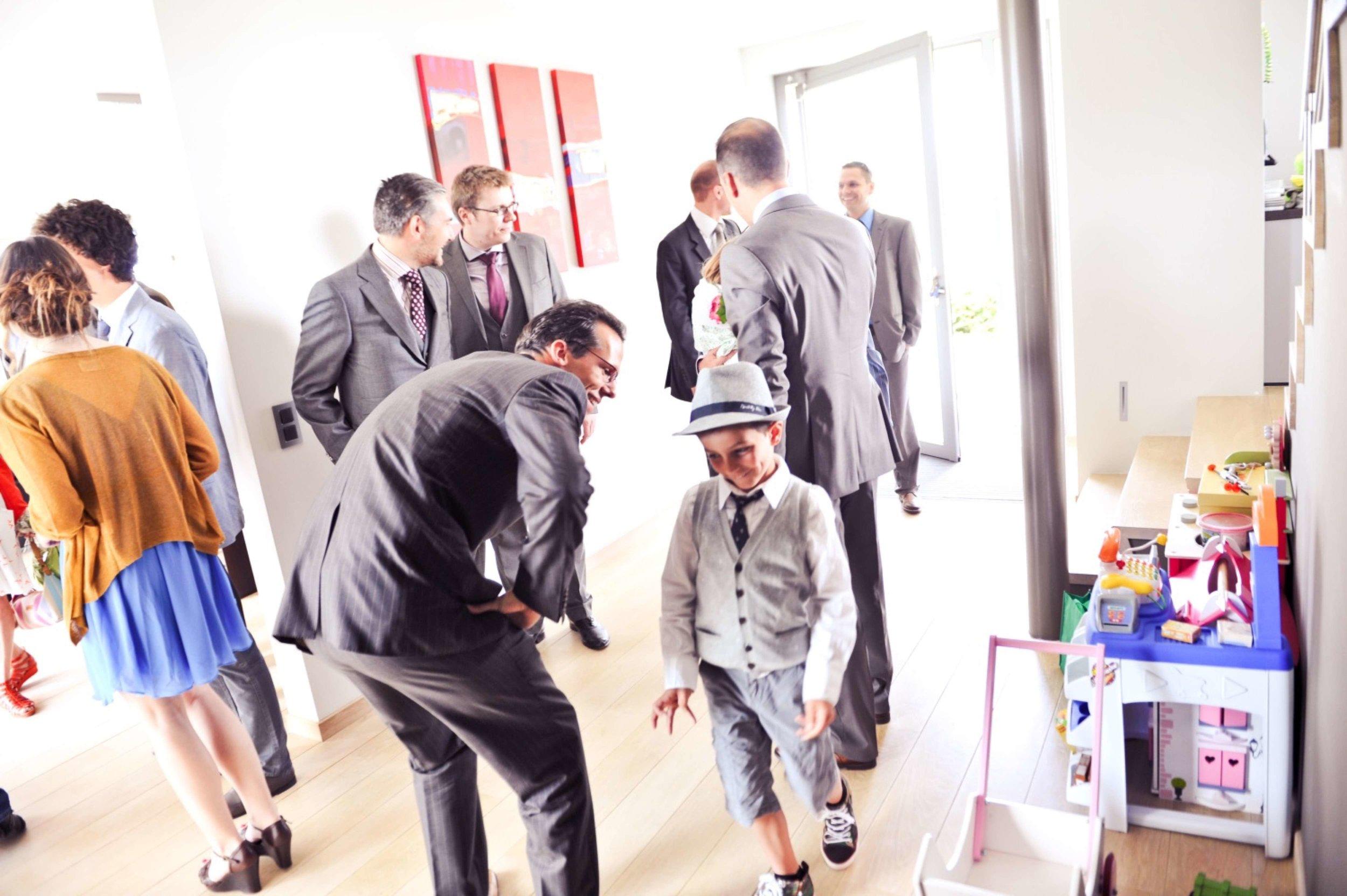 Bart Albrecht fotograaf photographer belgium belgie anbtwerpen antwerp wedding huwelijk huwelijksfotograaf trouwfotograaf trouw bruid bruidegom trouwkleed ceremonie weddingdress topphotographer topfotograaf beste best top 10 151.jpg