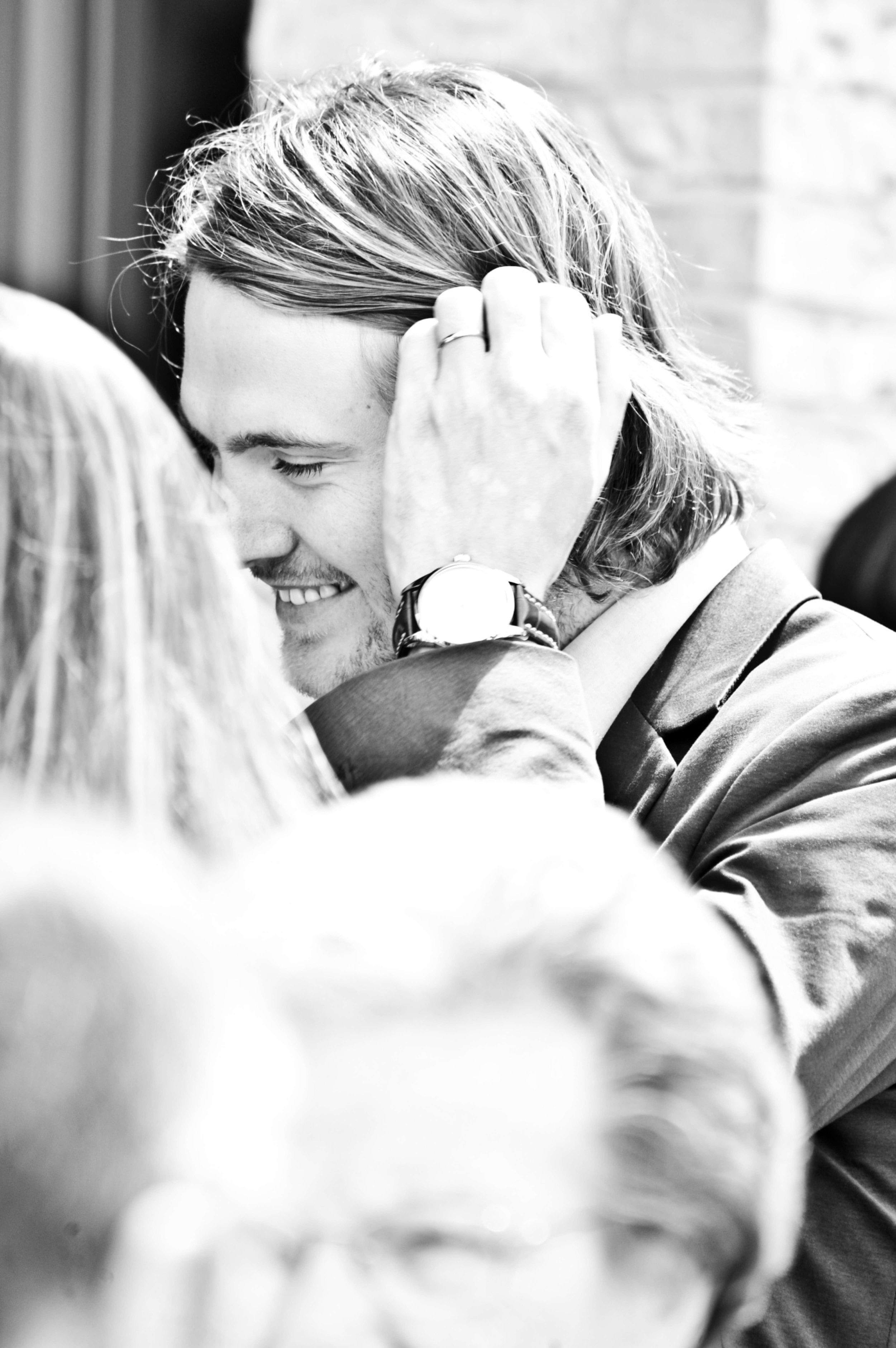 Bart Albrecht fotograaf photographer belgium belgie anbtwerpen antwerp wedding huwelijk huwelijksfotograaf trouwfotograaf trouw bruid bruidegom trouwkleed ceremonie weddingdress topphotographer topfotograaf beste best top 10 152.jpg