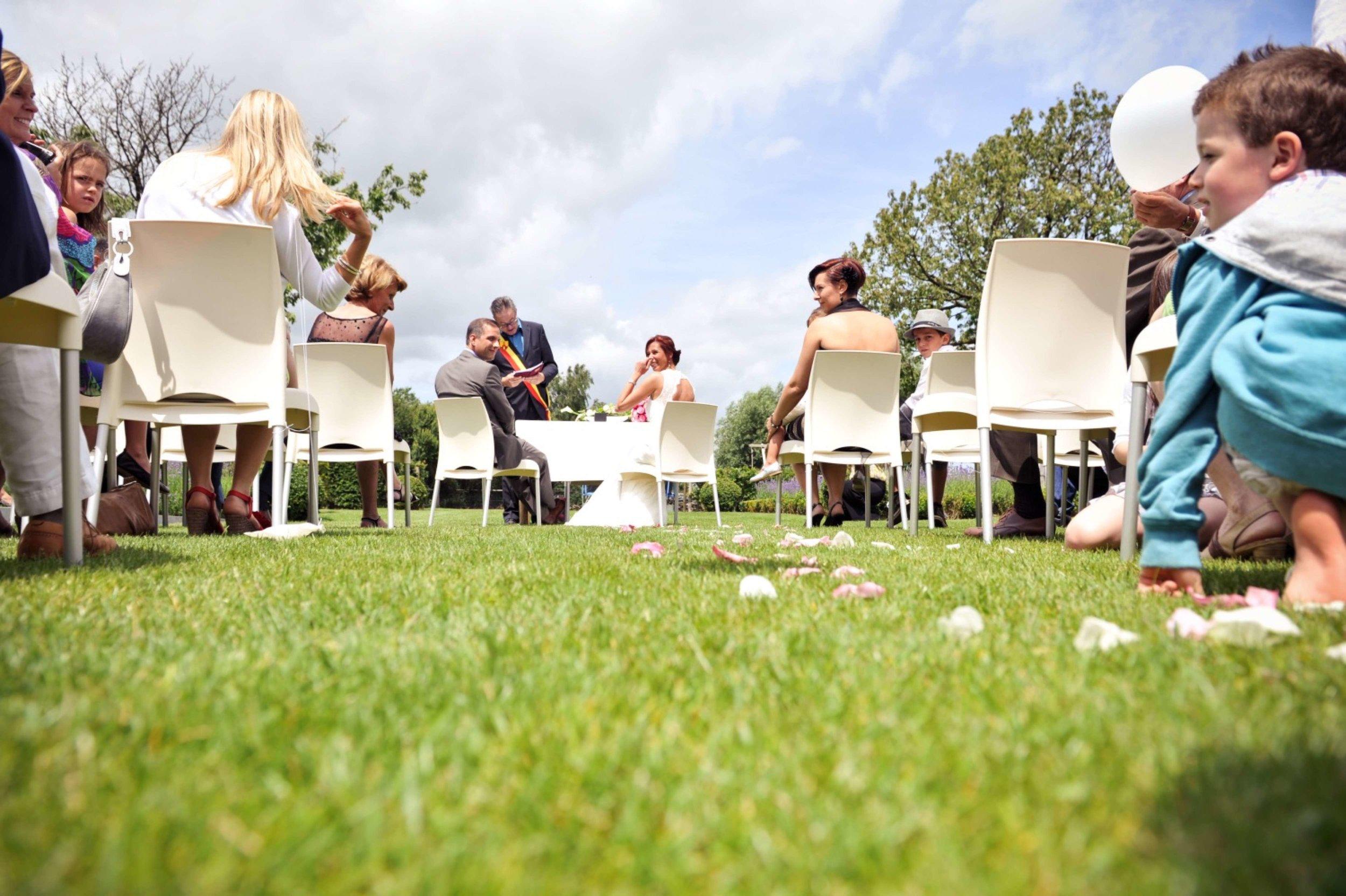 Bart Albrecht fotograaf photographer belgium belgie anbtwerpen antwerp wedding huwelijk huwelijksfotograaf trouwfotograaf trouw bruid bruidegom trouwkleed ceremonie weddingdress topphotographer topfotograaf beste best top 10 154.jpg