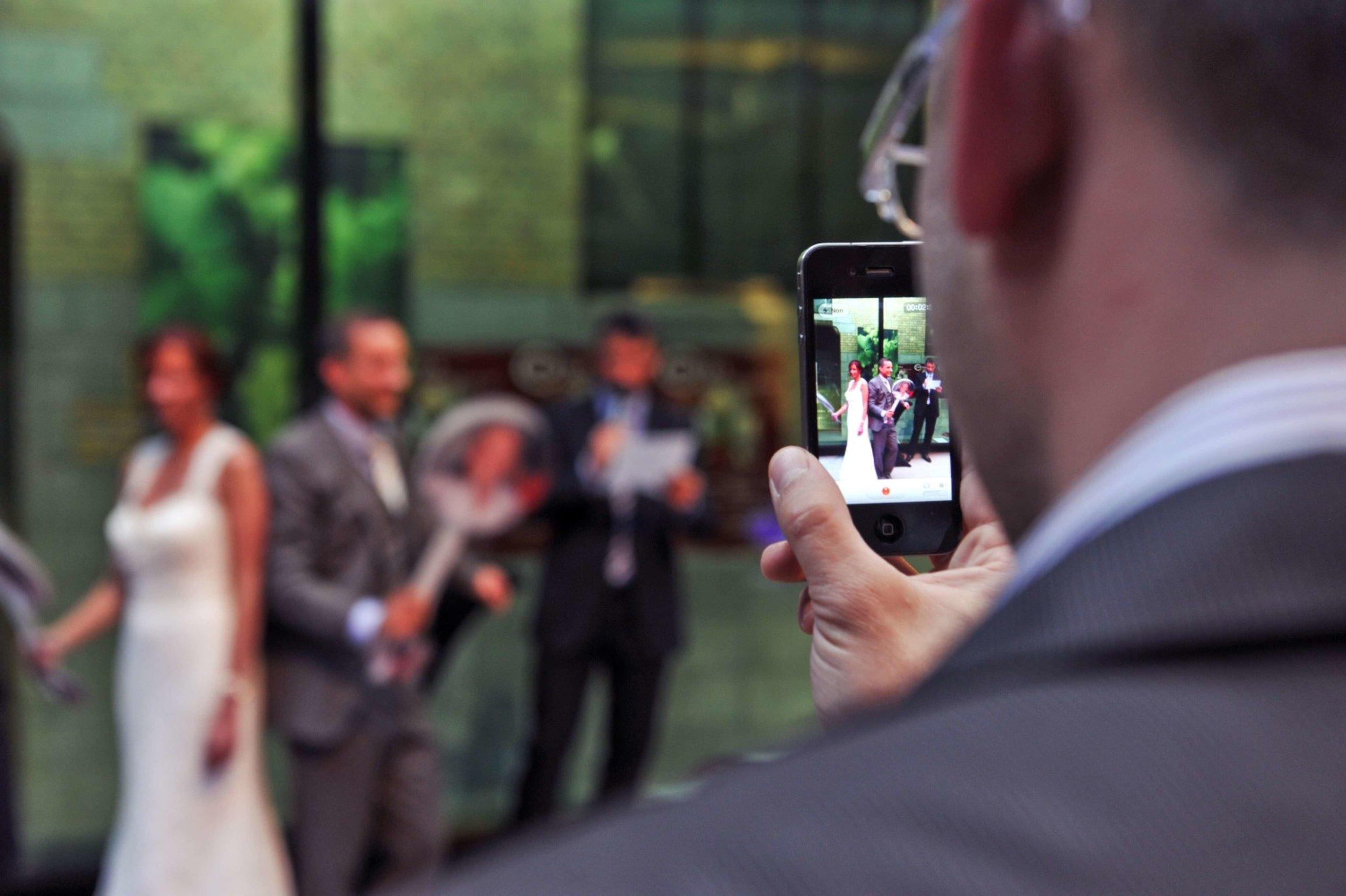 Bart Albrecht fotograaf photographer belgium belgie anbtwerpen antwerp wedding huwelijk huwelijksfotograaf trouwfotograaf trouw bruid bruidegom trouwkleed ceremonie weddingdress topphotographer topfotograaf beste best top 10 158.jpg