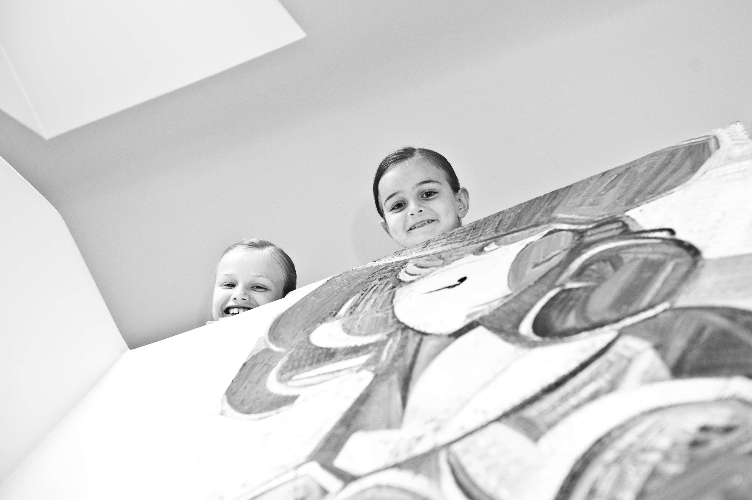 Bart Albrecht fotograaf photographer belgium belgie anbtwerpen antwerp wedding huwelijk huwelijksfotograaf trouwfotograaf trouw bruid bruidegom trouwkleed ceremonie weddingdress topphotographer topfotograaf beste best top 10 179.jpg