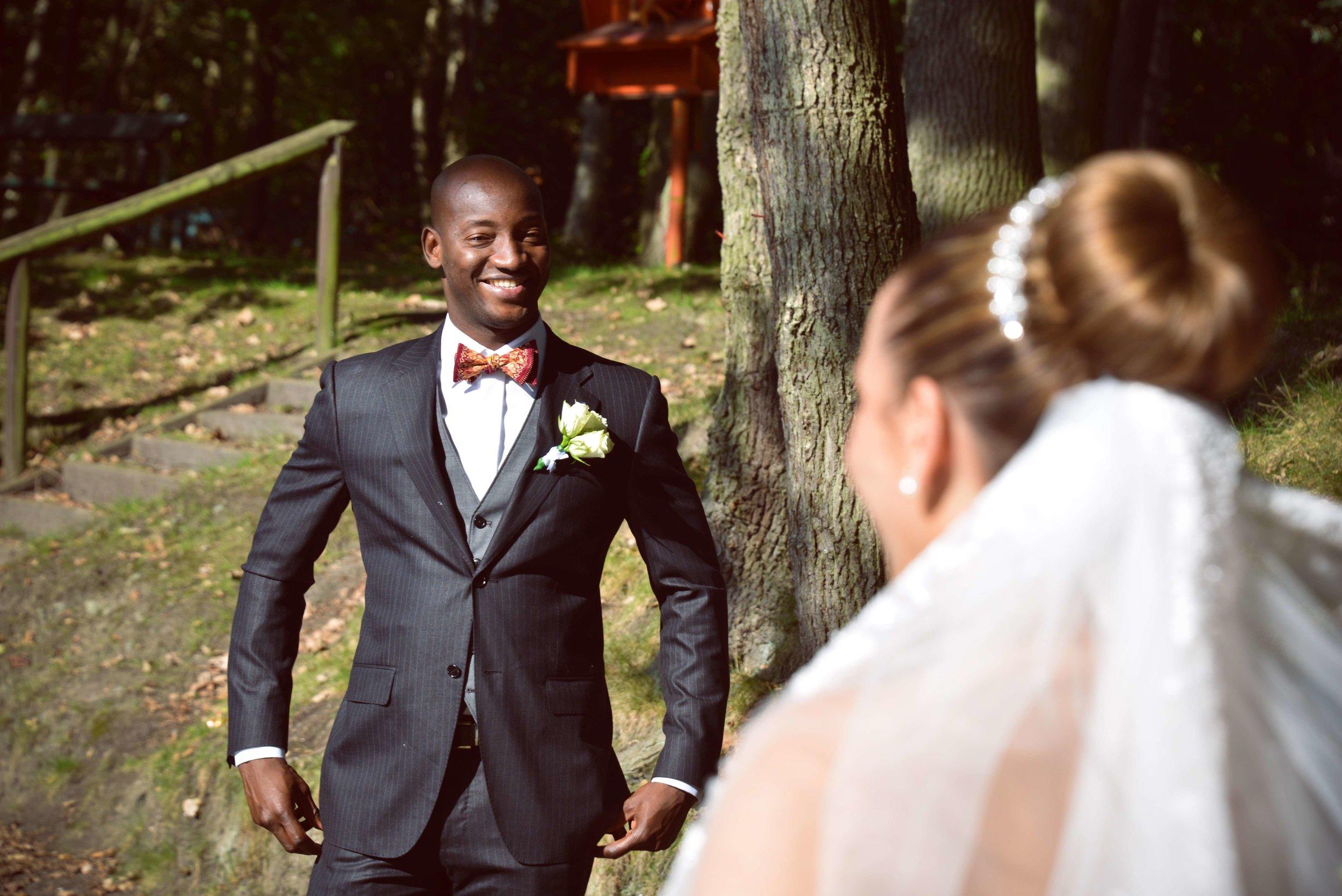 Bart Albrecht fotograaf photographer belgium belgie anbtwerpen antwerp wedding huwelijk huwelijksfotograaf trouwfotograaf trouw bruid bruidegom trouwkleed ceremonie weddingdress topphotographer topfotograaf beste best top 10 178.jpg