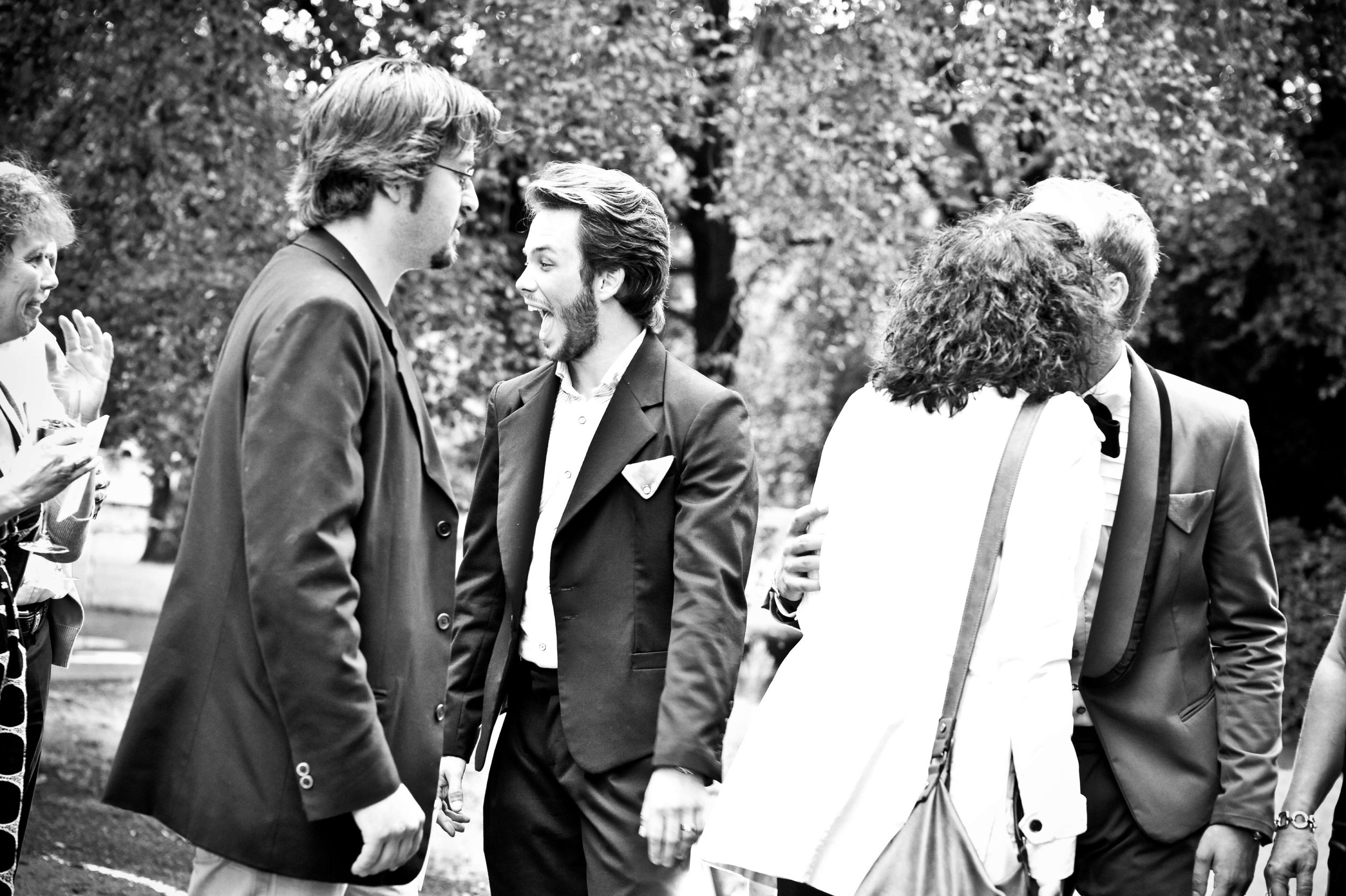 Bart Albrecht fotograaf photographer belgium belgie anbtwerpen antwerp wedding huwelijk huwelijksfotograaf trouwfotograaf trouw bruid bruidegom trouwkleed ceremonie weddingdress topphotographer topfotograaf beste best top 10 189.jpg