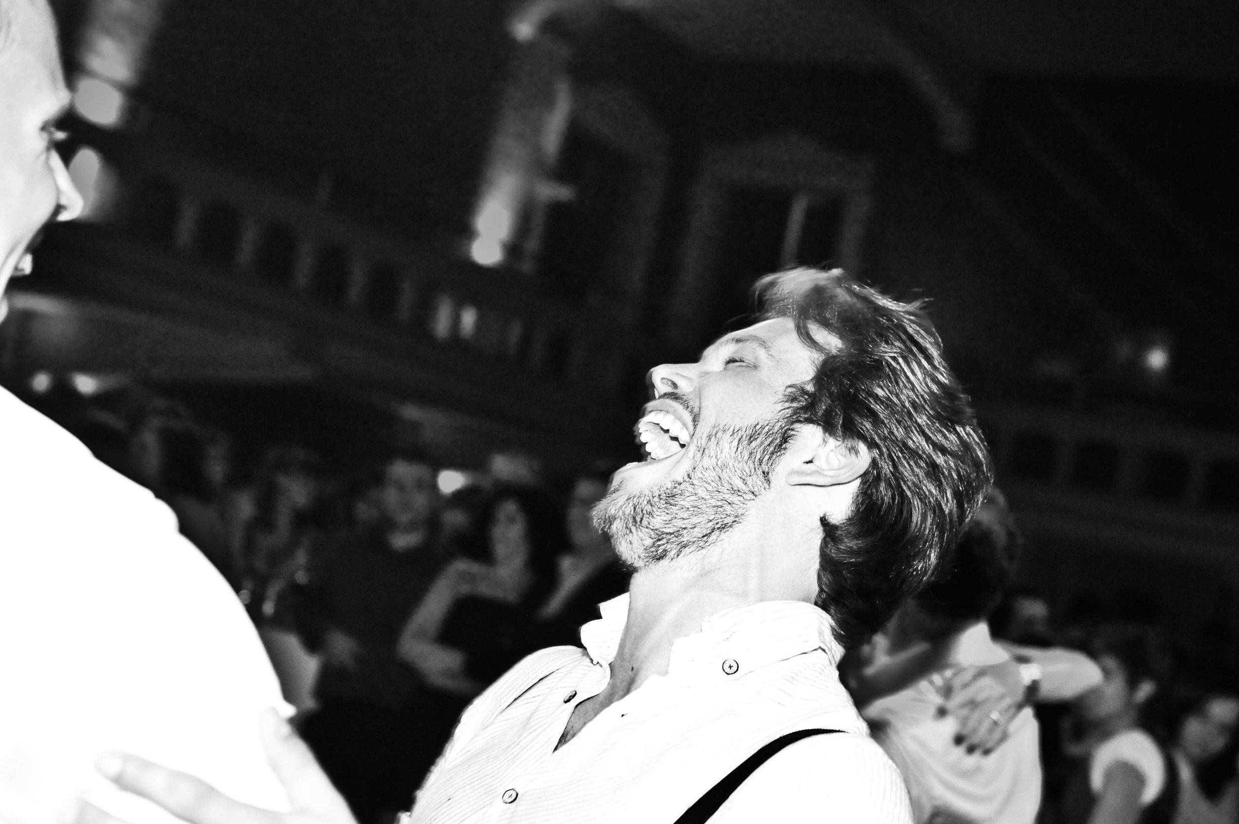Bart Albrecht fotograaf photographer belgium belgie anbtwerpen antwerp wedding huwelijk huwelijksfotograaf trouwfotograaf trouw bruid bruidegom trouwkleed ceremonie weddingdress topphotographer topfotograaf beste best top 10 193.jpg