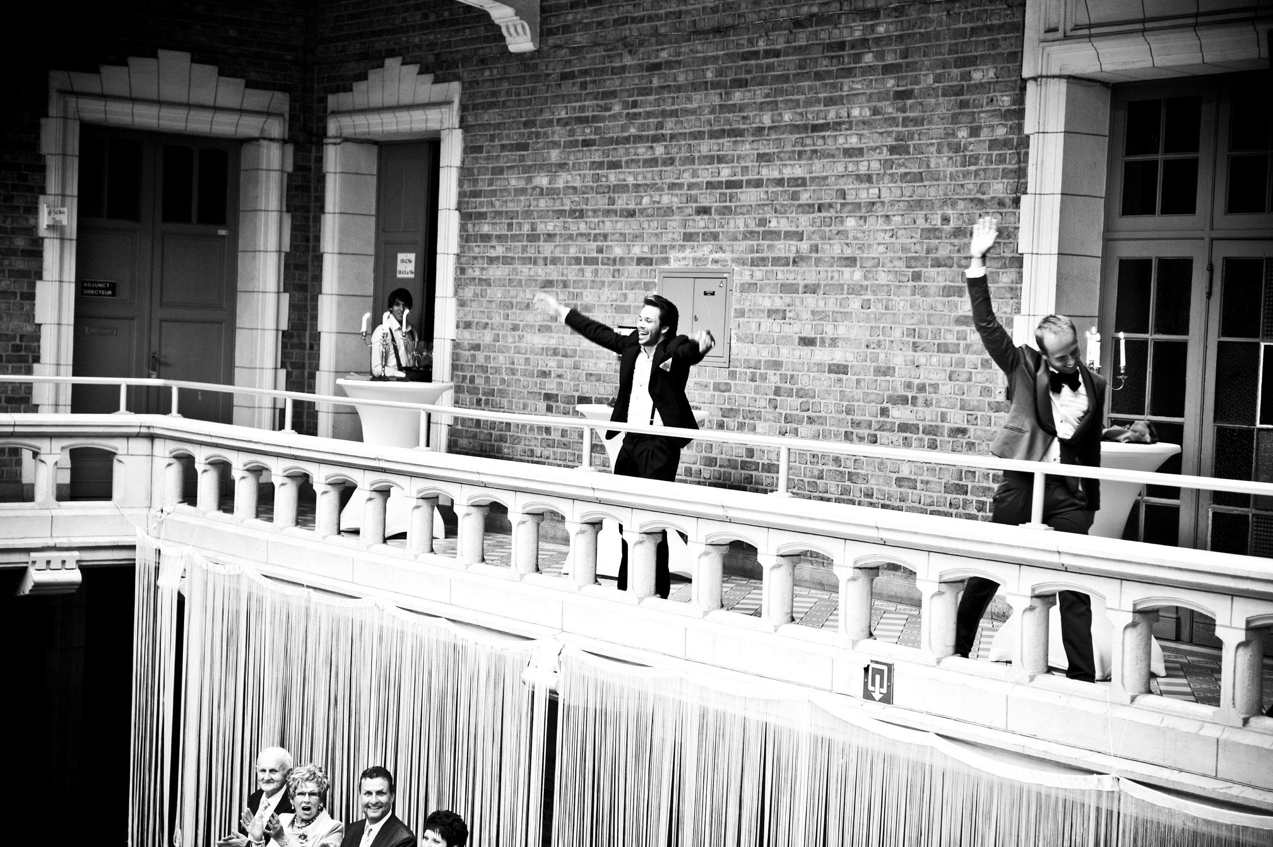 Bart Albrecht fotograaf photographer belgium belgie anbtwerpen antwerp wedding huwelijk huwelijksfotograaf trouwfotograaf trouw bruid bruidegom trouwkleed ceremonie weddingdress topphotographer topfotograaf beste best top 10 192.jpg