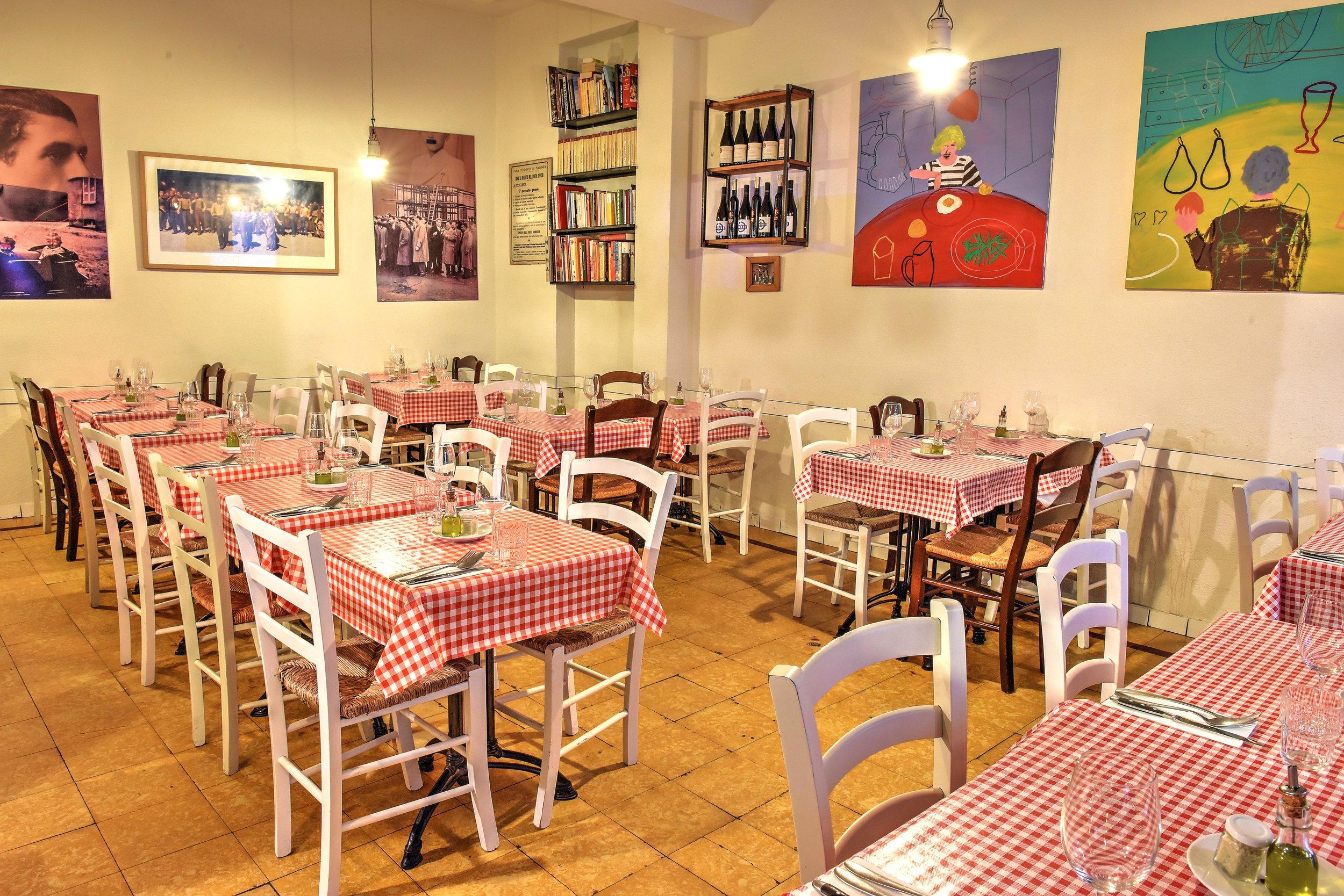 3 rossi leuven fotograaf foodfotograaf italiaans restaurant yablefever bart albrecht.jpg.jpg