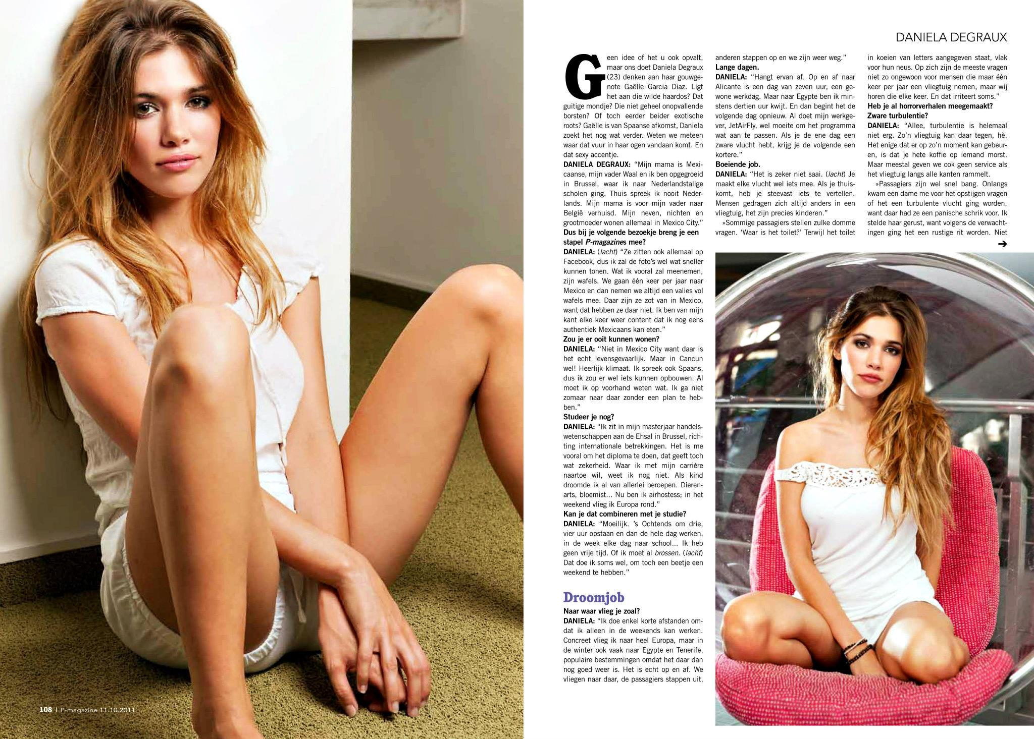 bart albrecht fotograaf photographer belgium p magazine che playboy editorial magazines glamour boudoir daniela degraux kelly buytaert 0003.jpg