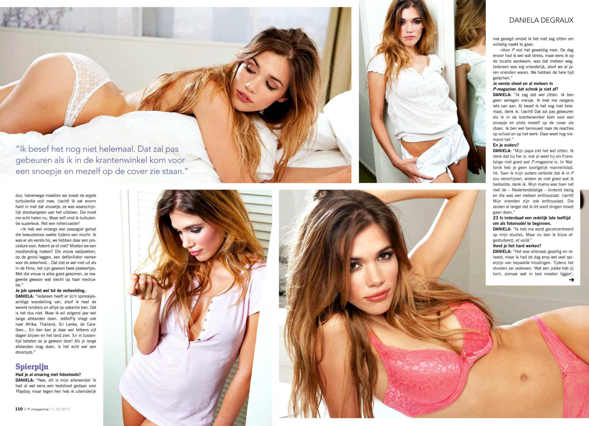 bart albrecht fotograaf photographer belgium p magazine che playboy editorial magazines glamour boudoir daniela degraux kelly buytaert 0004.jpg
