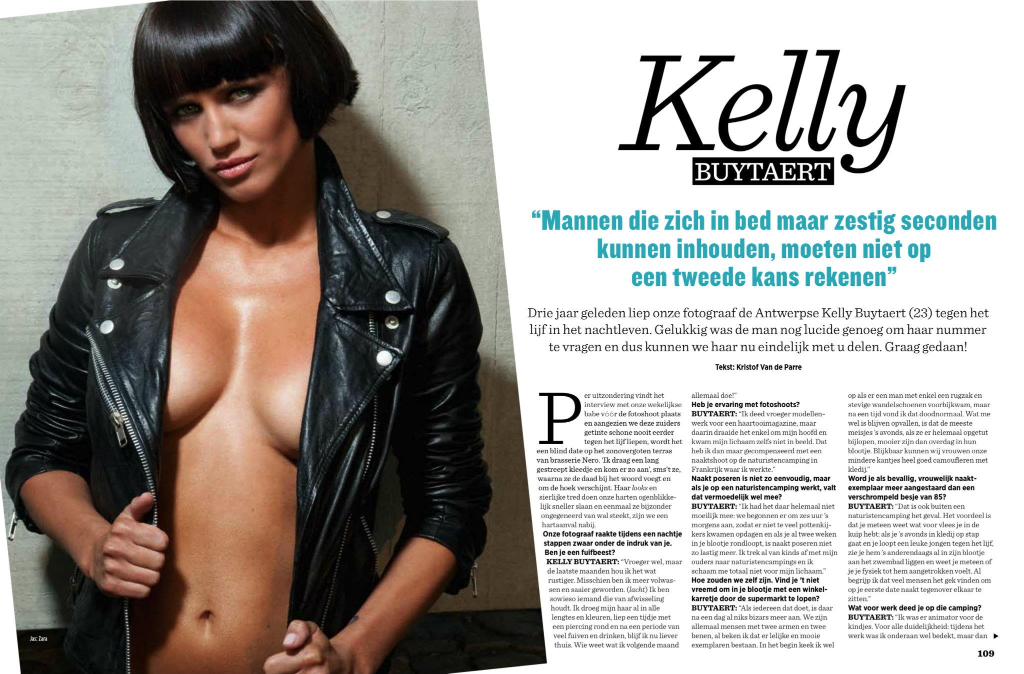 bart albrecht fotograaf photographer belgium p magazine che playboy editorial magazines glamour boudoir daniela degraux kelly buytaert 0006.jpg