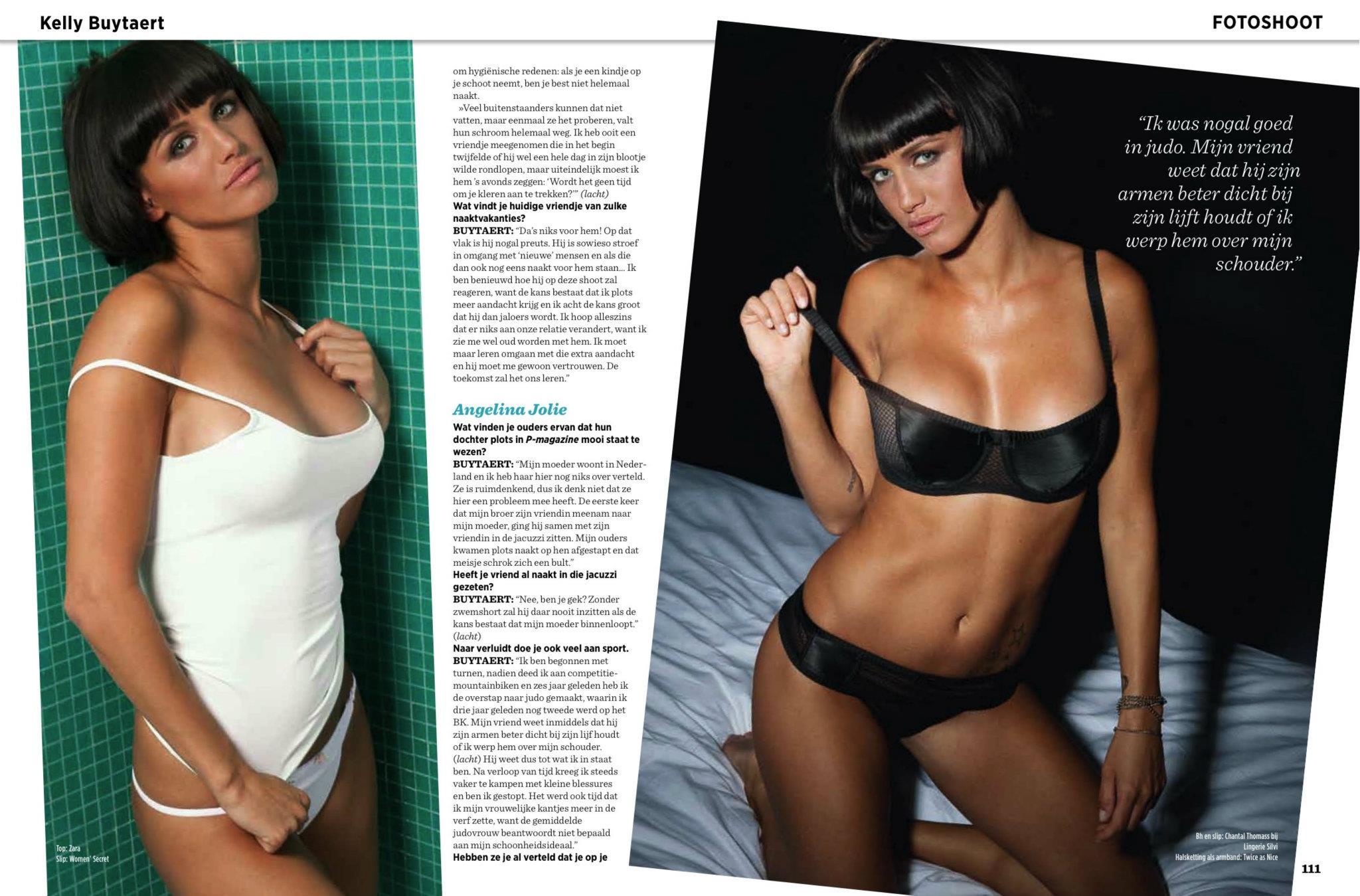 bart albrecht fotograaf photographer belgium p magazine che playboy editorial magazines glamour boudoir daniela degraux kelly buytaert 0007.jpg