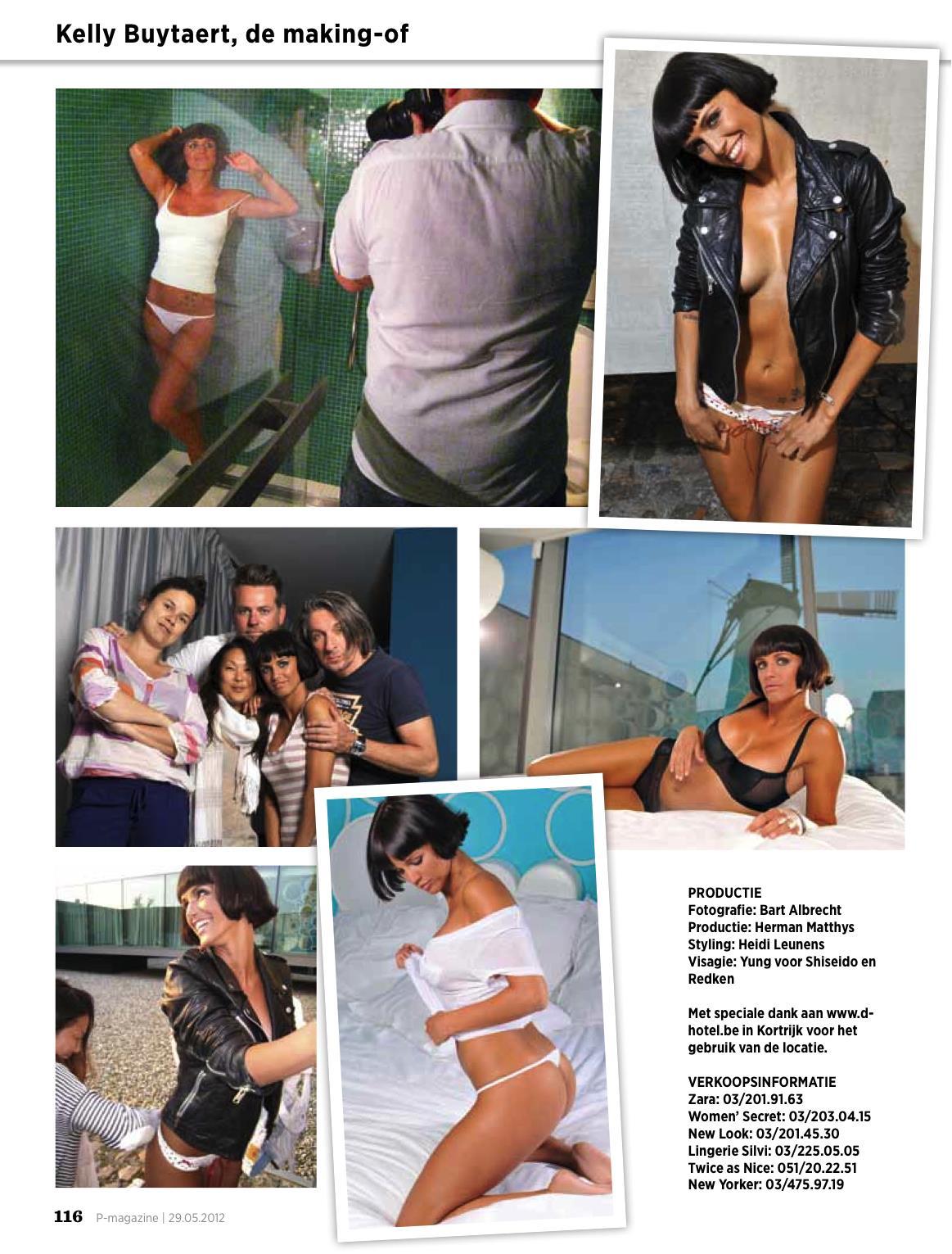 bart albrecht fotograaf photographer belgium p magazine che playboy editorial magazines glamour boudoir daniela degraux kelly buytaert 0010.jpg