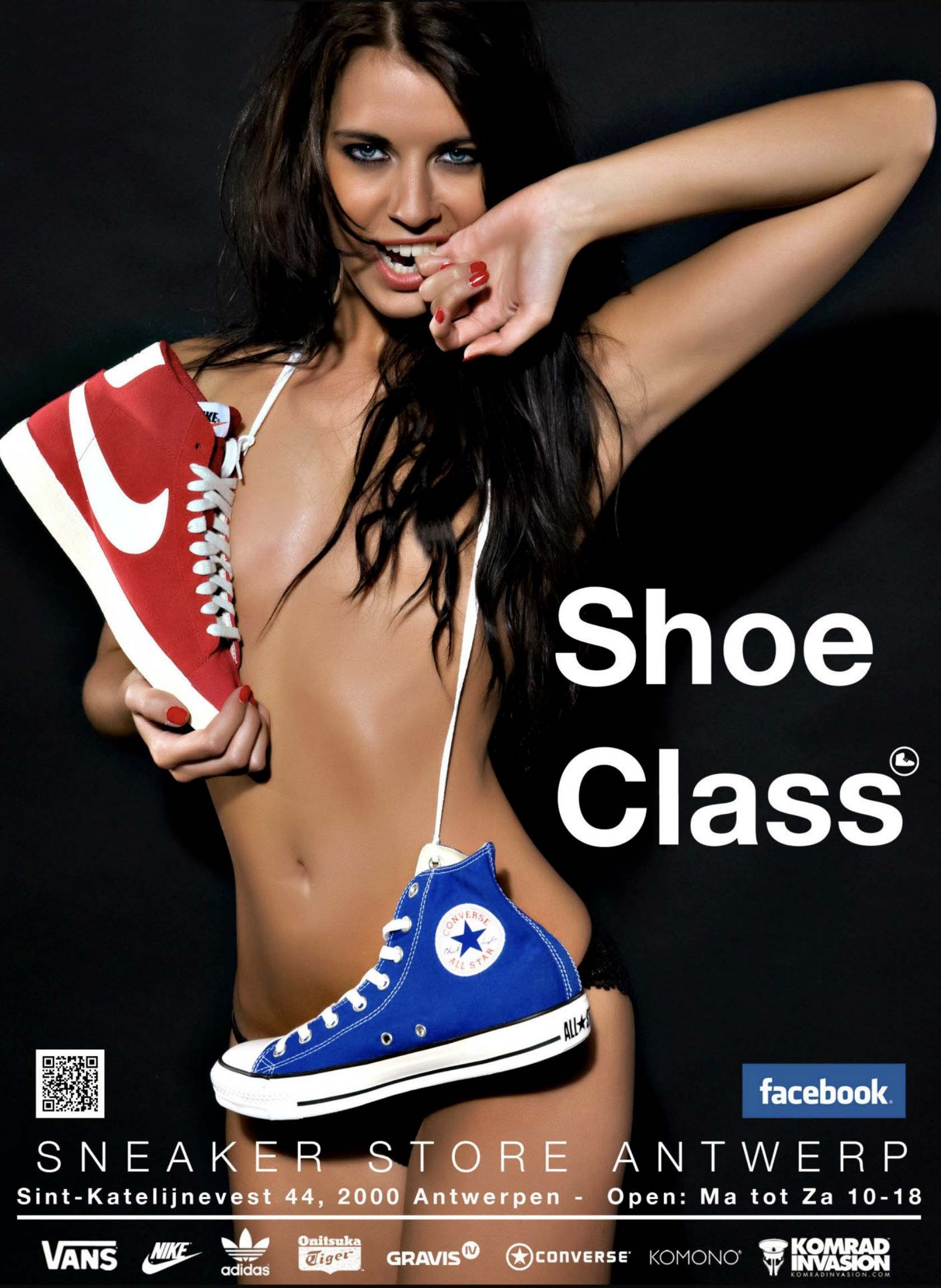 2 shoeclass models shoes all star bart albrecht fotograaf photographer belgium p magazine che playboy editorial magazines glamour boudoir daniela degraux kelly buytaert 0011.jpg