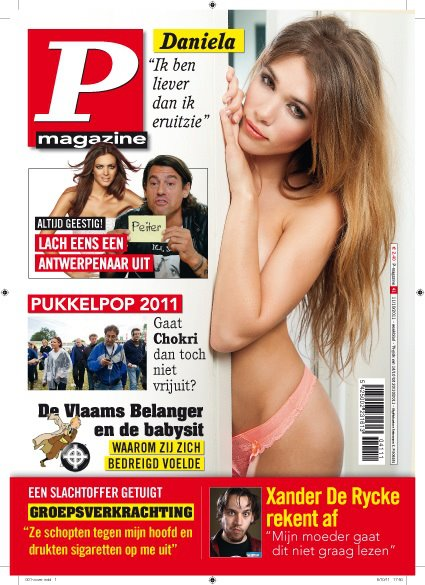 1 Bart albrecht p magazine che Tablefever .jpg