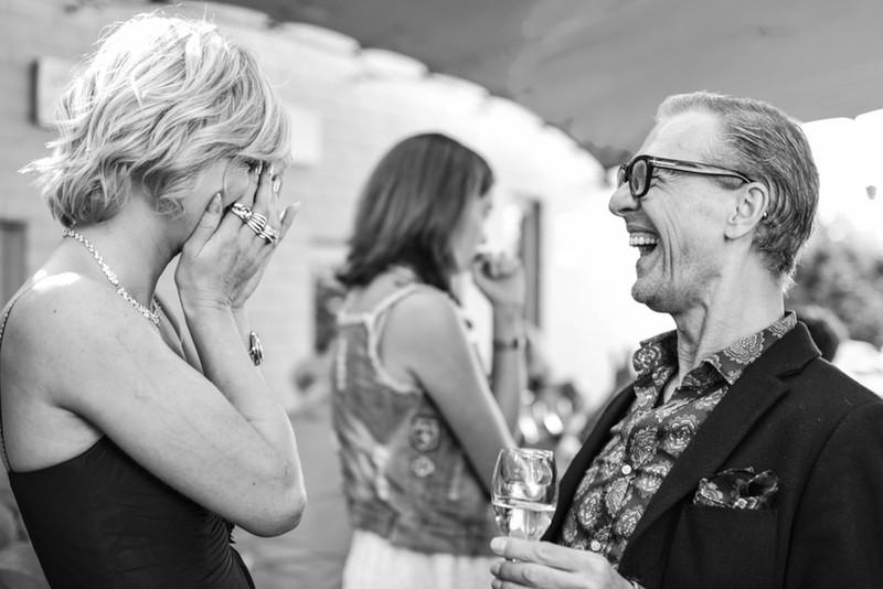 Bart Albrecht fotograaf photographer belgium belgie antwerpen antwerp wedding huwelijk huwelijksfotograaf trouwfotograaf trouw bruid bruidegom trouwkleed ceremonie weddingdress topphotographer topfotograaf beste best top 4.jpg