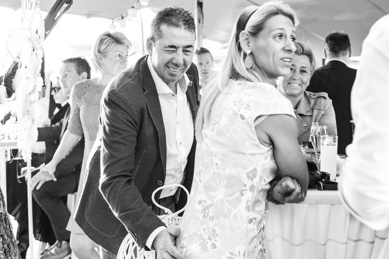 Bart Albrecht fotograaf photographer belgium belgie antwerpen antwerp wedding huwelijk huwelijksfotograaf trouwfotograaf trouw bruid bruidegom trouwkleed ceremonie weddingdress topphotographer topfotograaf beste best top 5.jpg