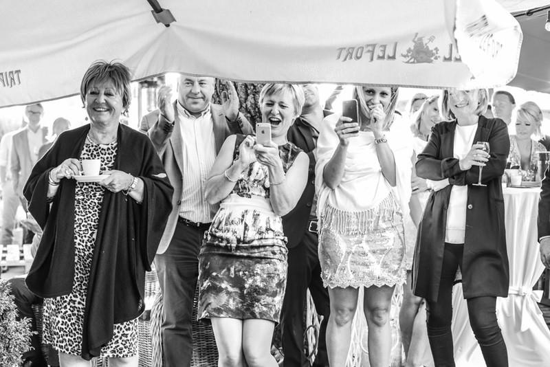 Bart Albrecht fotograaf photographer belgium belgie antwerpen antwerp wedding huwelijk huwelijksfotograaf trouwfotograaf trouw bruid bruidegom trouwkleed ceremonie weddingdress topphotographer topfotograaf beste best top 9.jpg