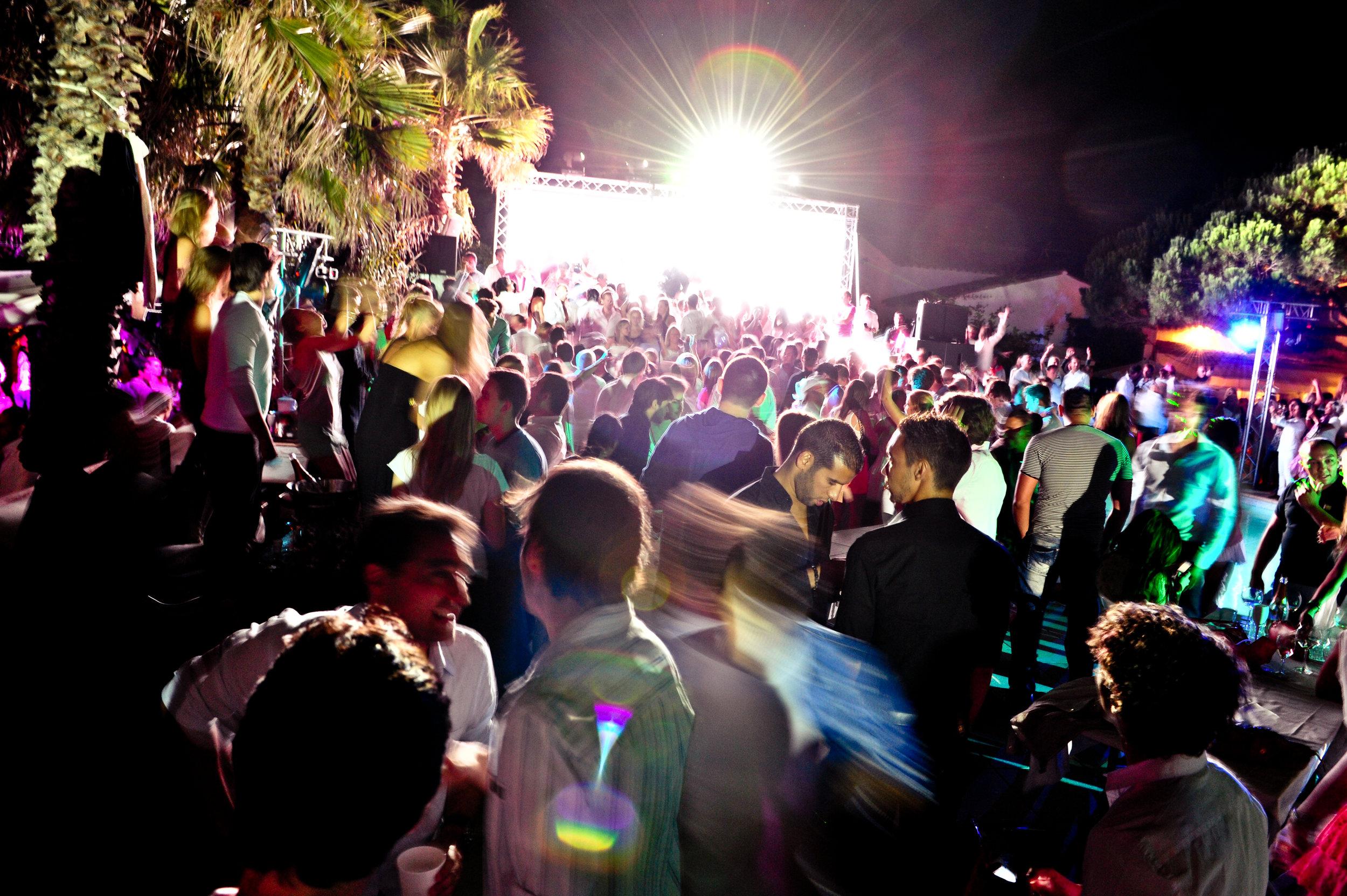 bart albrecht fotograaf photographer belgie belgium events festivals bedrijfsfeesten feesten business celebritys bv's bekende vlamingen beste top 10 bedrijfsfotografie0033.jpg