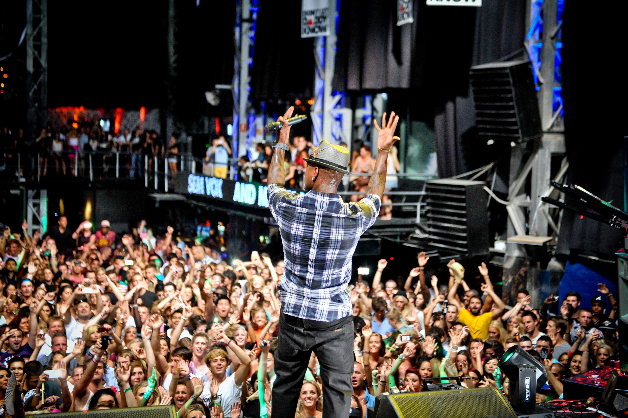 bart albrecht fotograaf photographer belgie belgium events festivals bedrijfsfeesten feesten business celebritys bv's bekende vlamingen beste top 10 bedrijfsfotografie0036.jpg