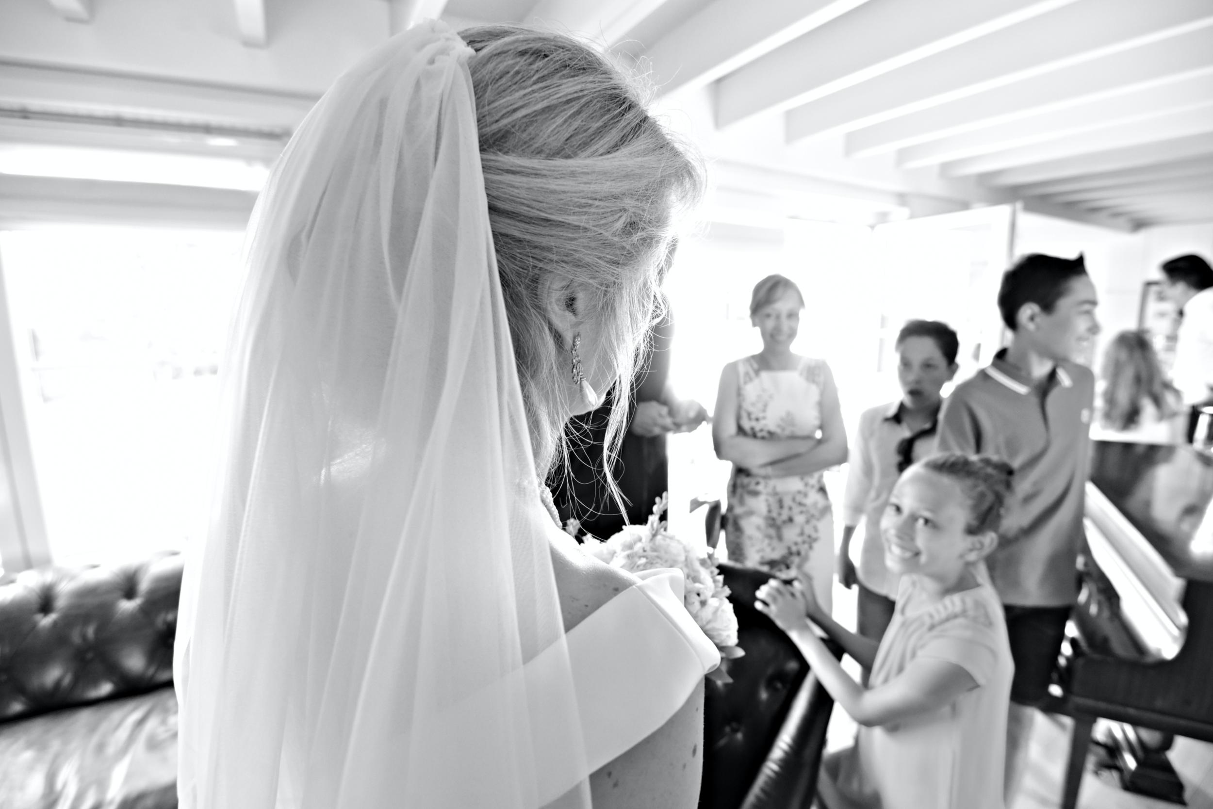 bart albrecht huwelijksfotograaf trouwfotograaf trouwen huwelijk fotografie huwelijksfotografie beste wedding weddingphotographer trouwreportage bruidsfotografie bruidsfotograaf0004.png