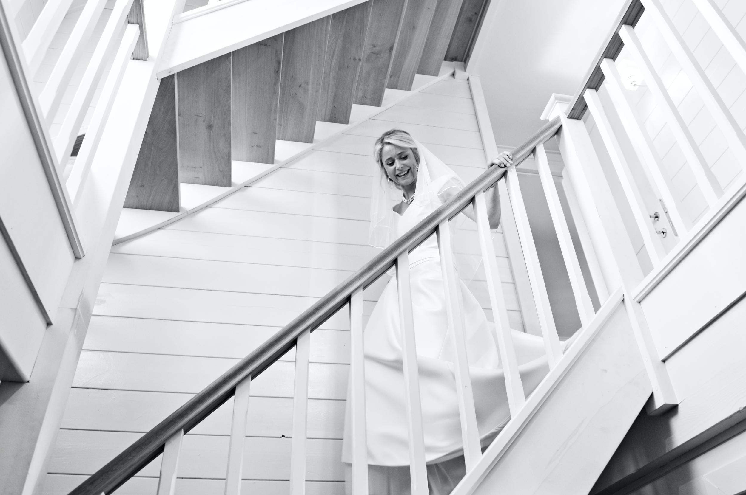 bart albrecht huwelijksfotograaf trouwfotograaf trouwen huwelijk fotografie huwelijksfotografie beste wedding weddingphotographer trouwreportage bruidsfotografie bruidsfotograaf0006.png
