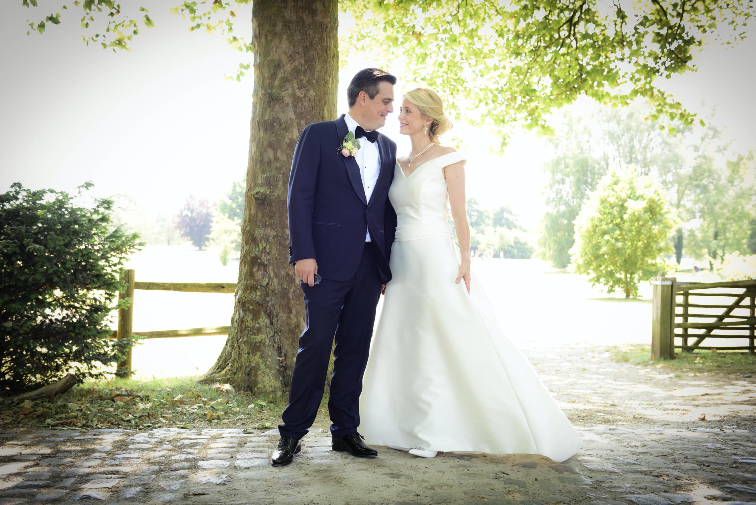 bart albrecht huwelijksfotograaf trouwfotograaf trouwen huwelijk fotografie huwelijksfotografie beste wedding weddingphotographer trouwreportage bruidsfotografie bruidsfotograaf0008.png