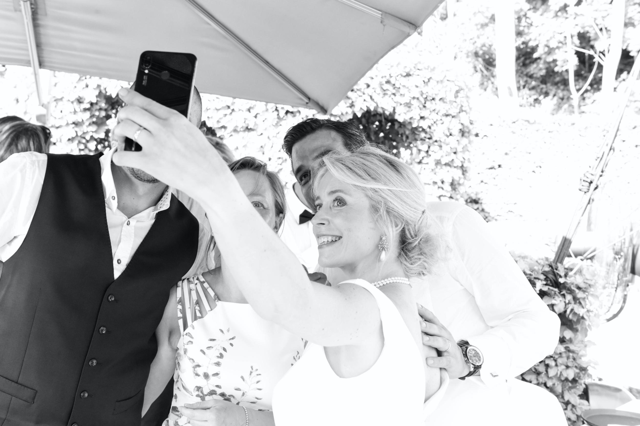 bart albrecht huwelijksfotograaf trouwfotograaf trouwen huwelijk fotografie huwelijksfotografie beste wedding weddingphotographer trouwreportage bruidsfotografie bruidsfotograaf0010.png