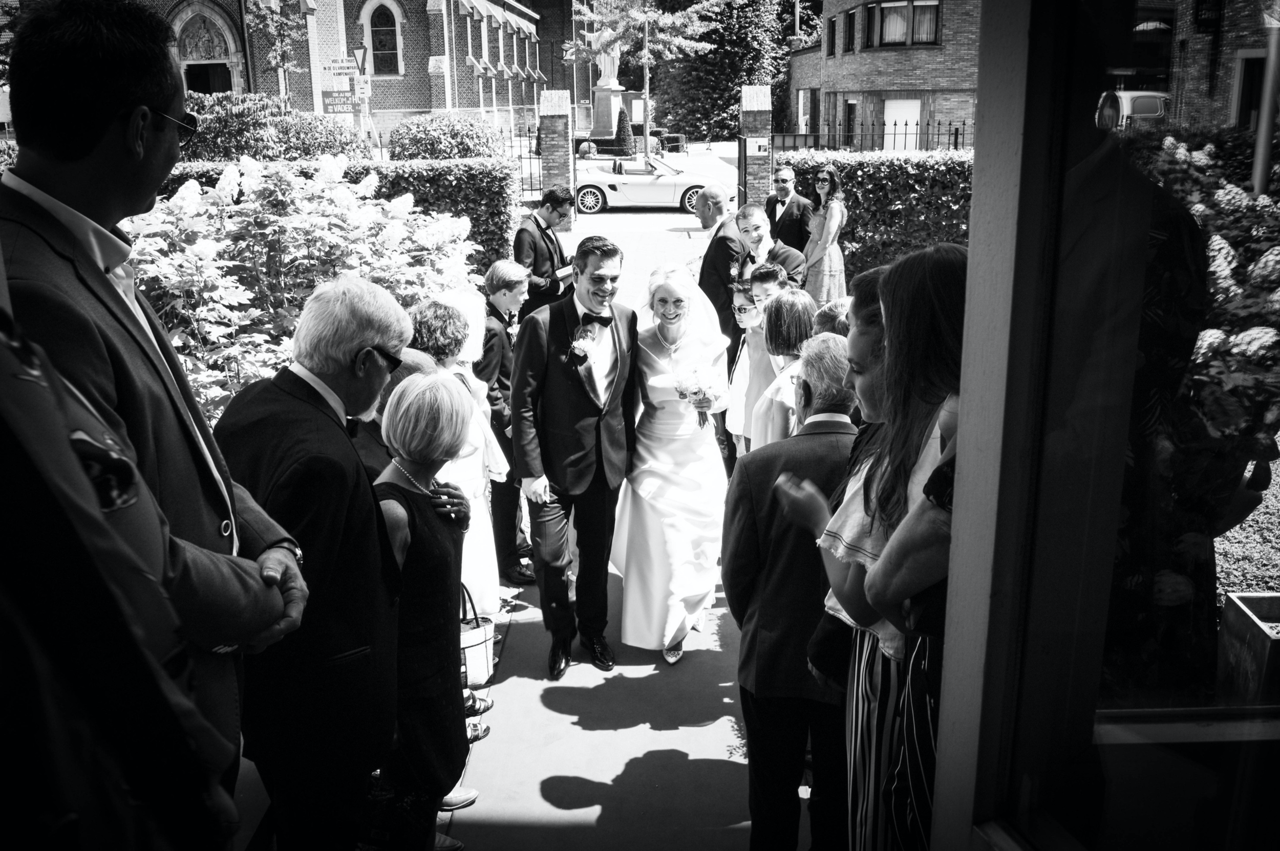 bart albrecht huwelijksfotograaf trouwfotograaf trouwen huwelijk fotografie huwelijksfotografie beste wedding weddingphotographer trouwreportage bruidsfotografie bruidsfotograaf0011.png