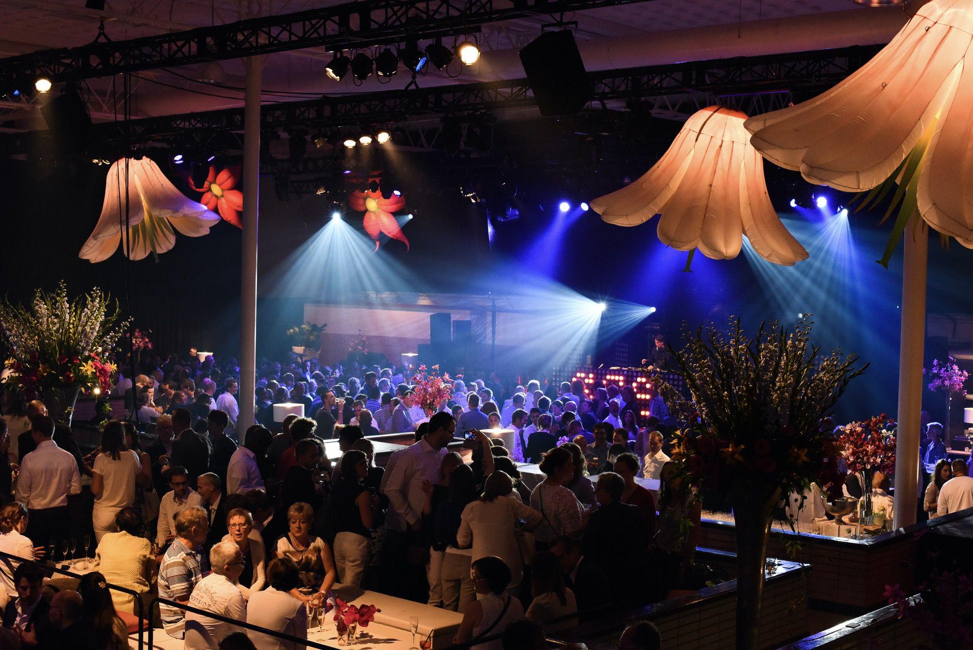 bart albrecht fotograaf photographer huwelijksfotograaf bruidsfotograaf events bedrijfsfeesten party feesten fotografie 0006.jpg