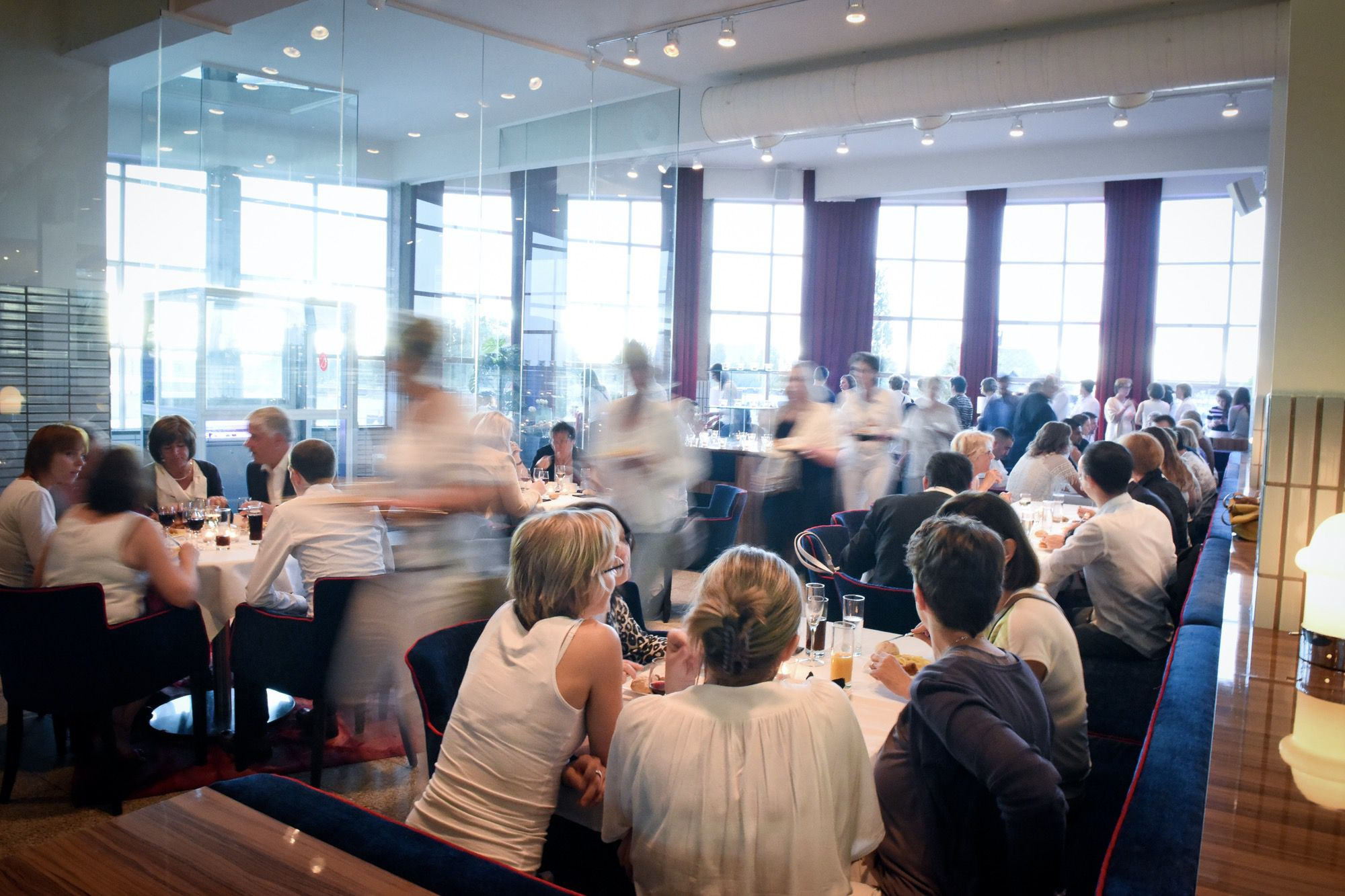 bart albrecht fotograaf photographer huwelijksfotograaf bruidsfotograaf events bedrijfsfeesten party feesten fotografie 0011.jpg