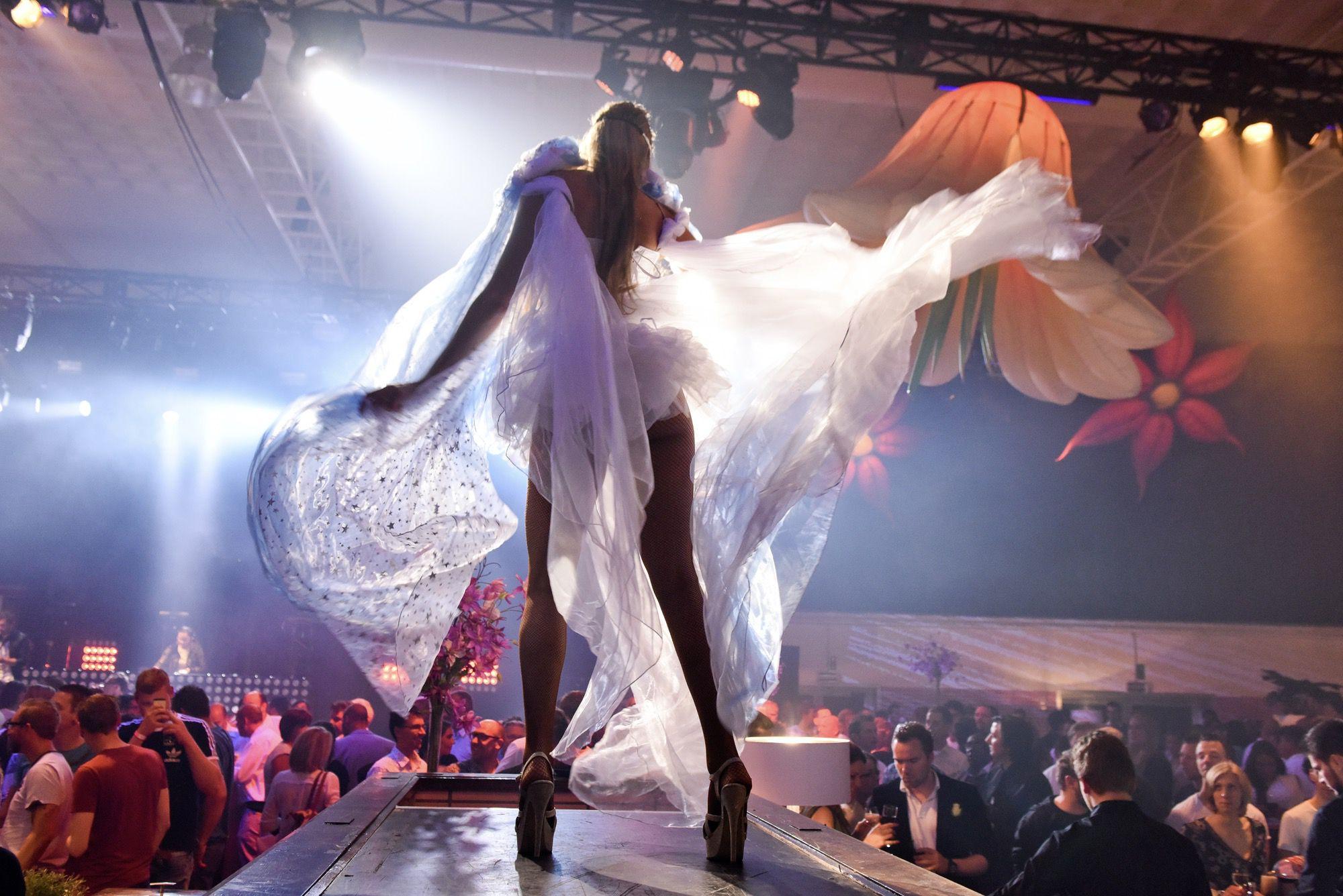 bart albrecht fotograaf photographer huwelijksfotograaf bruidsfotograaf events bedrijfsfeesten party feesten fotografie 0013.jpg