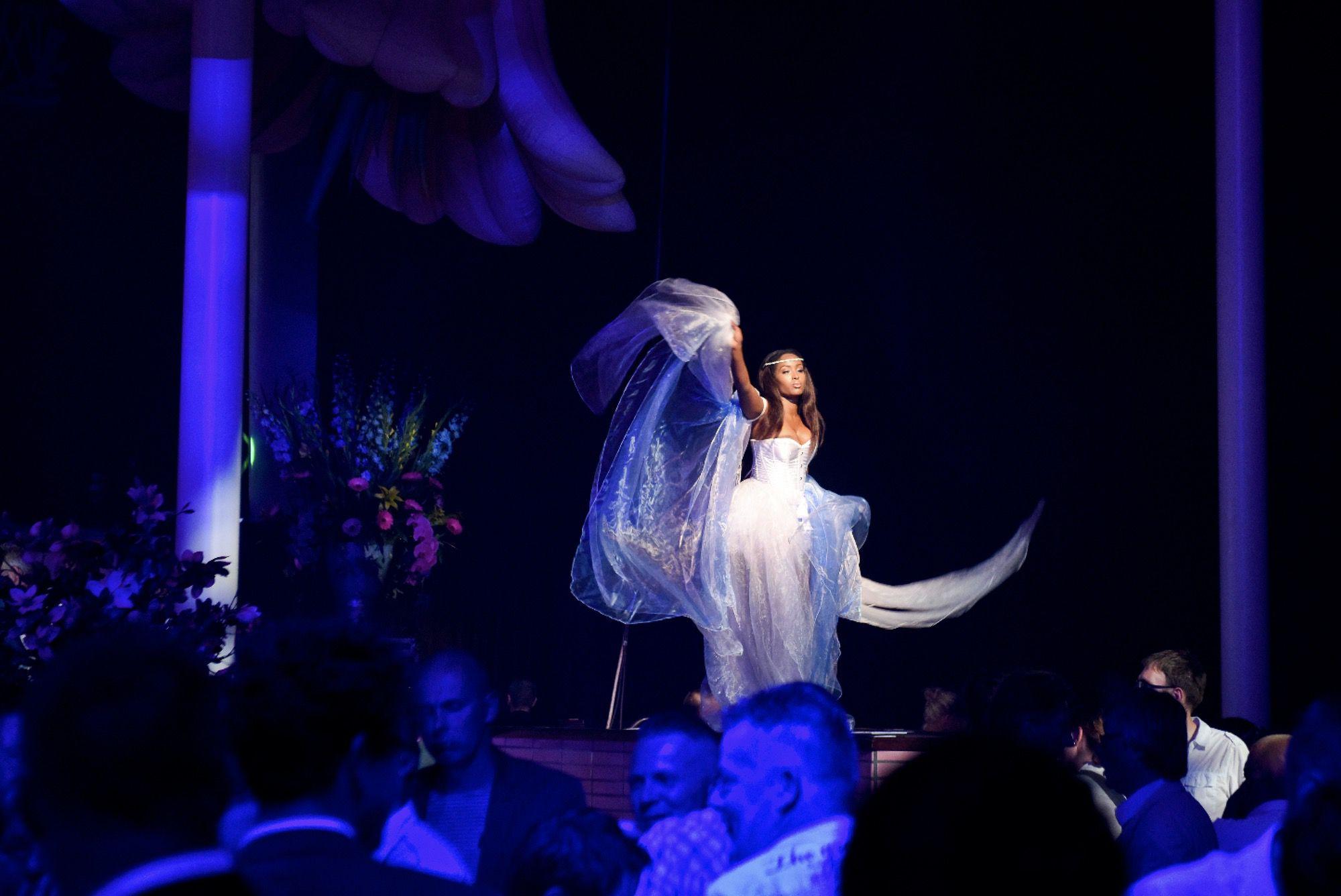 bart albrecht fotograaf photographer huwelijksfotograaf bruidsfotograaf events bedrijfsfeesten party feesten fotografie 0015.jpg
