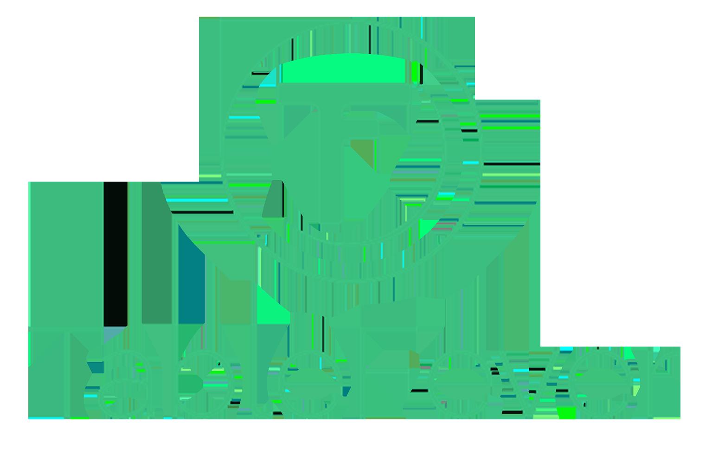 TableFever logo Normaal.png